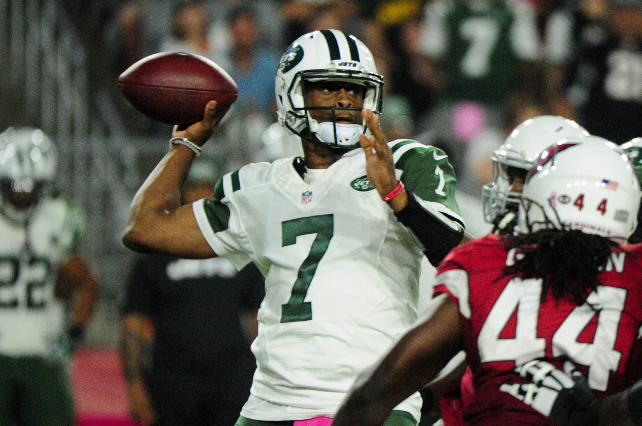 9615945-nfl-new-york-jets-at-arizona-cardinals