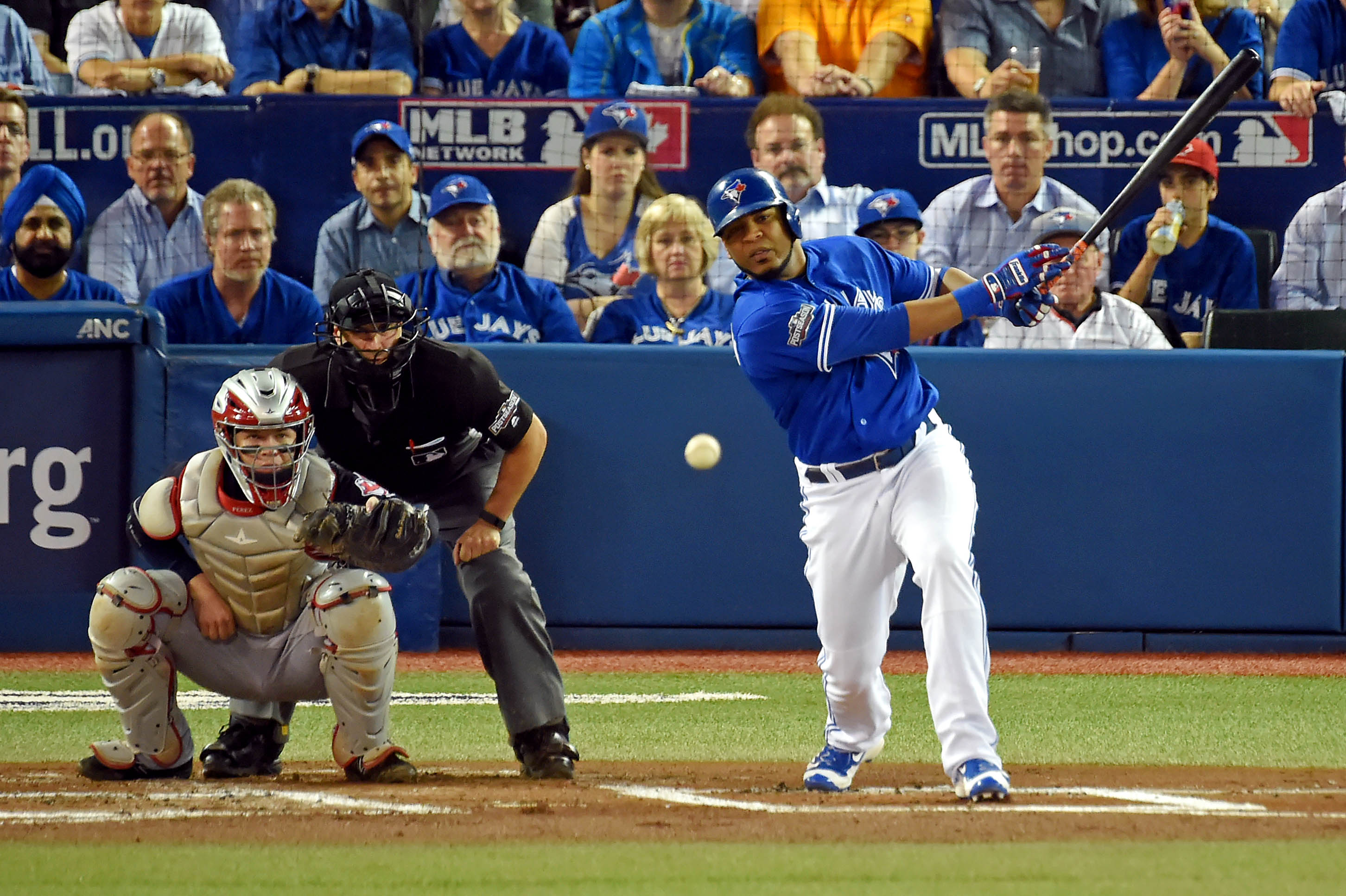 9616137-mlb-alcs-cleveland-indians-at-toronto-blue-jays