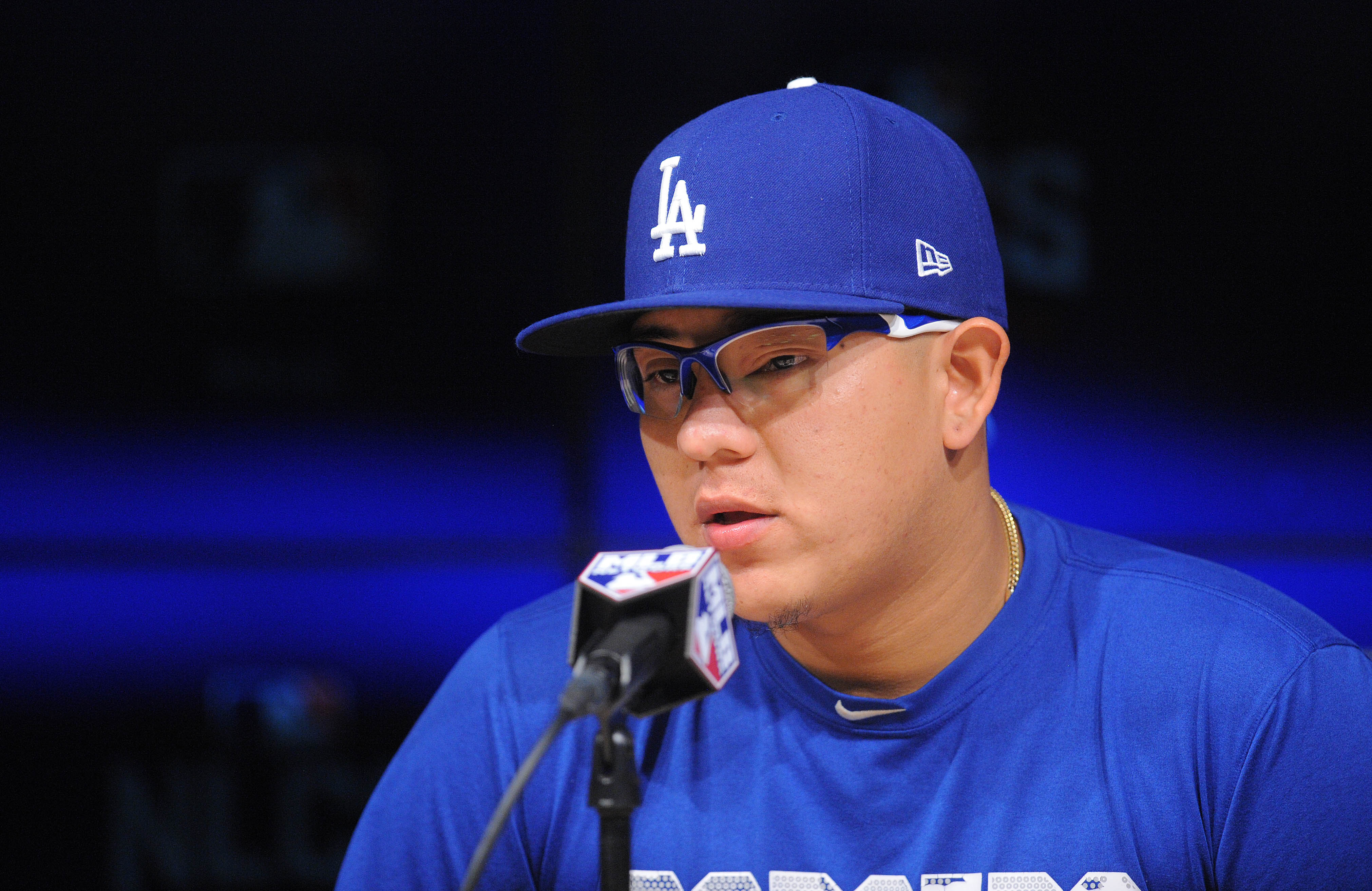 9616140-mlb-nlcs-chicago-cubs-at-los-angeles-dodgers