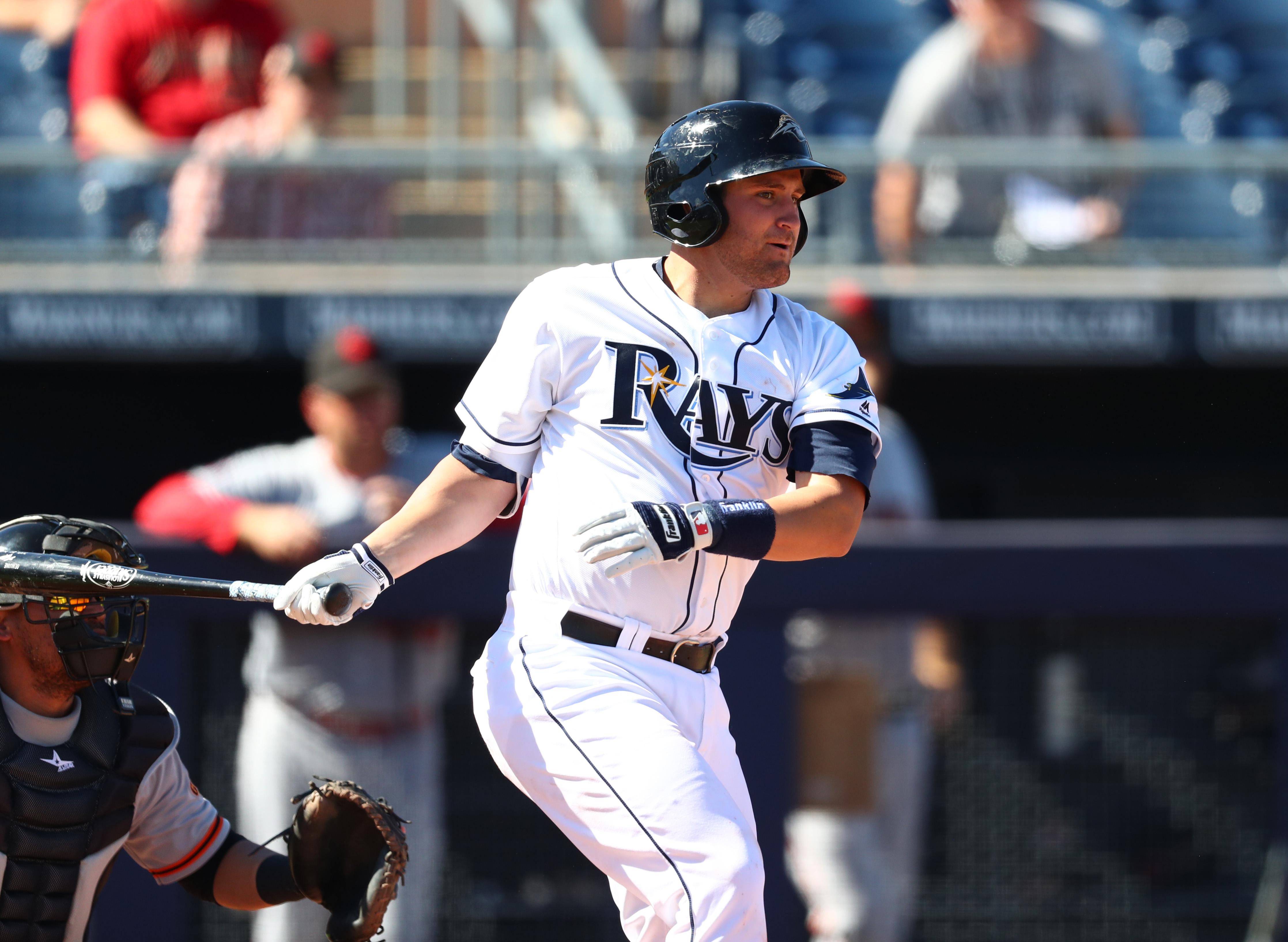 9624414-minor-league-baseball-arizona-fall-league-scottsdale-scorpions-at-peoria-javelinas