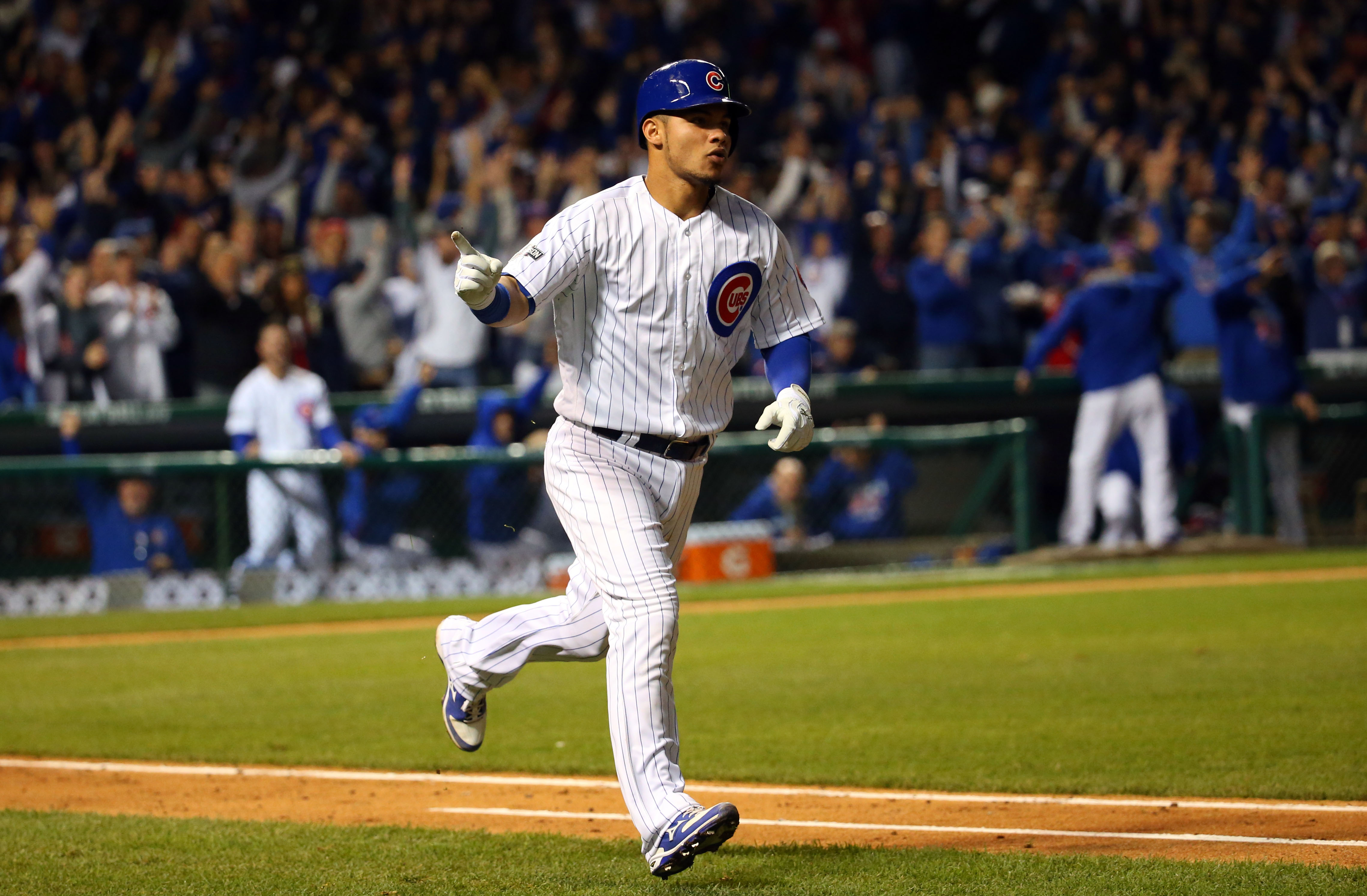 9626135-mlb-nlcs-los-angeles-dodgers-at-chicago-cubs
