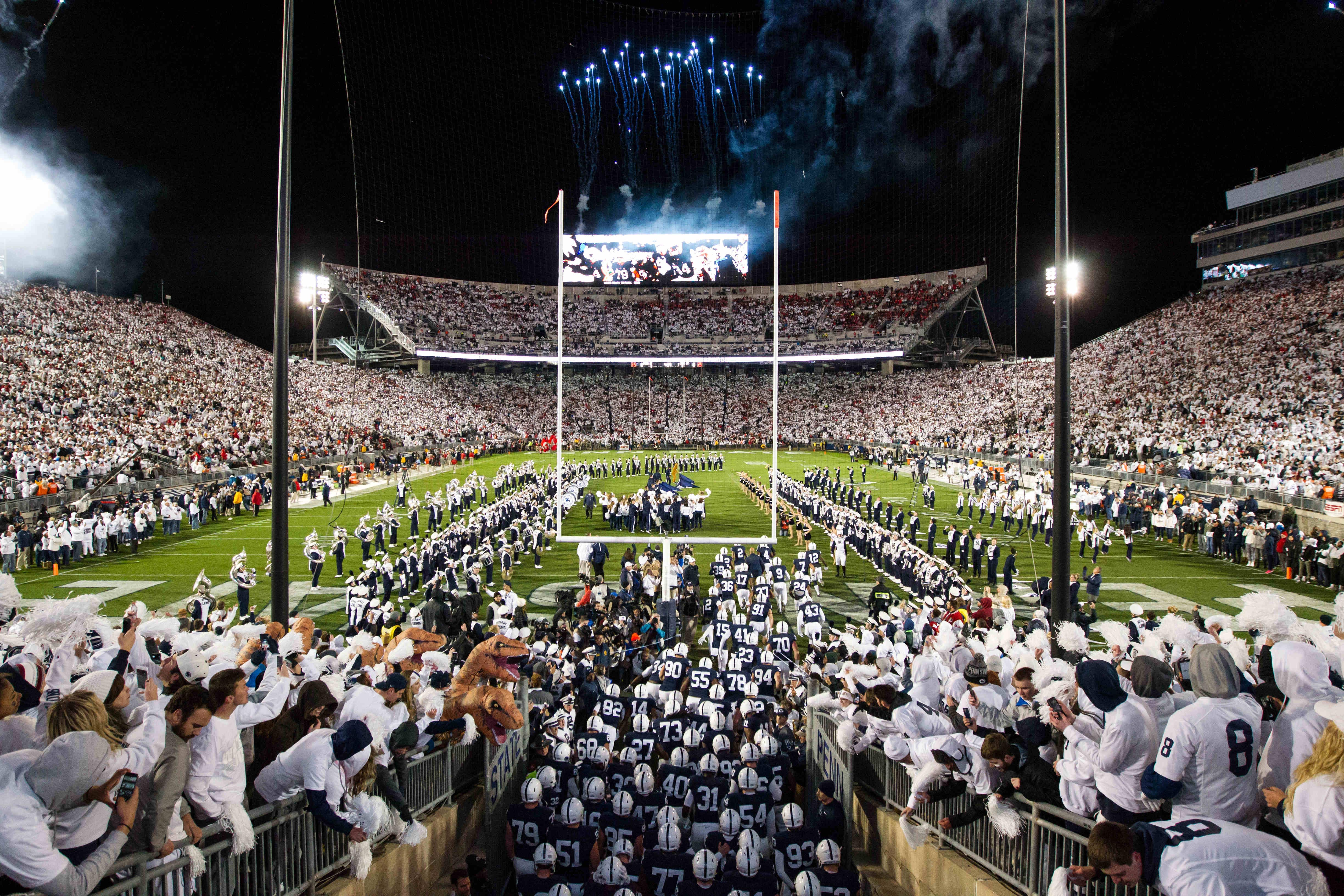 9626324-ncaa-football-ohio-state-at-penn-state