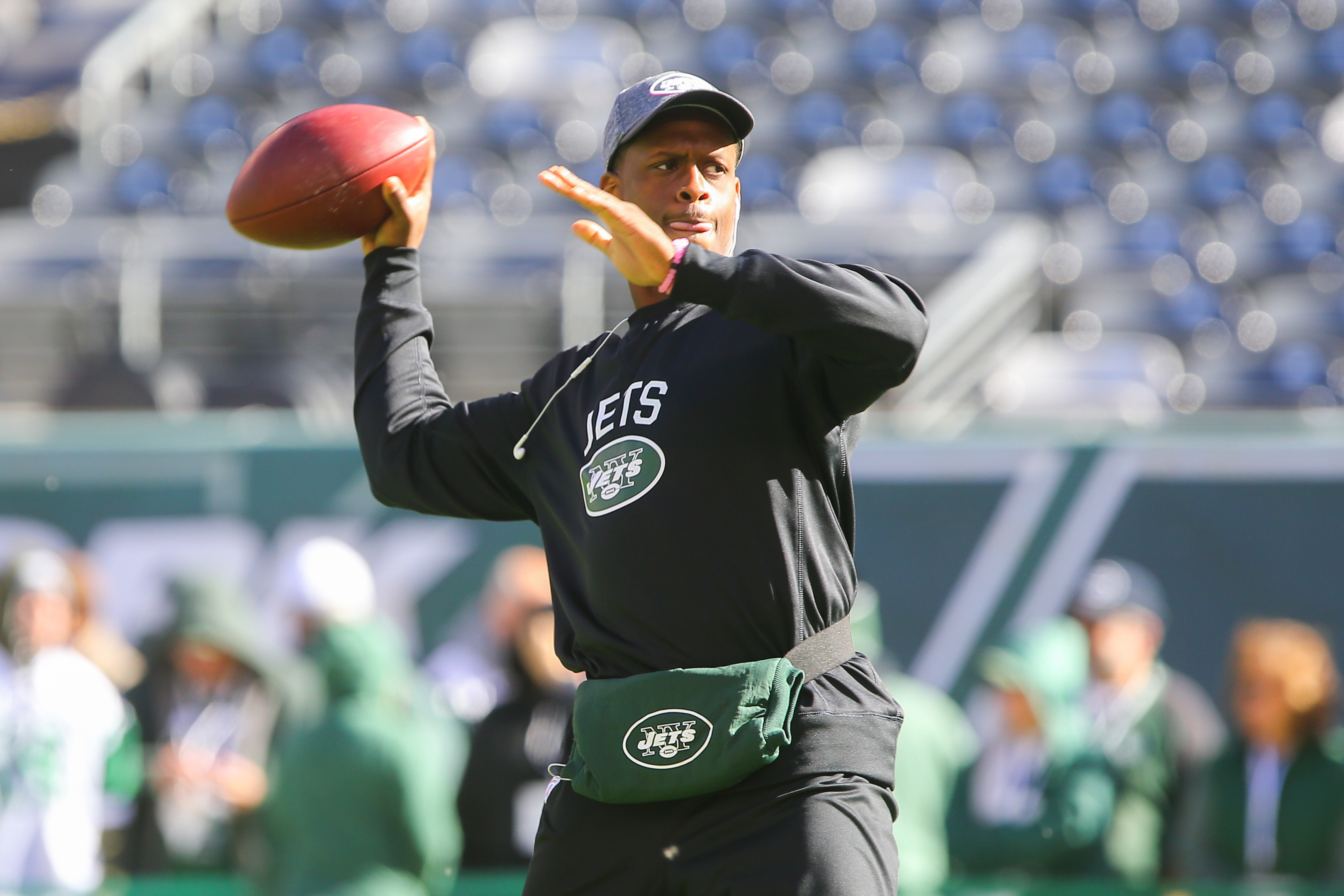 9627103-nfl-baltimore-ravens-at-new-york-jets
