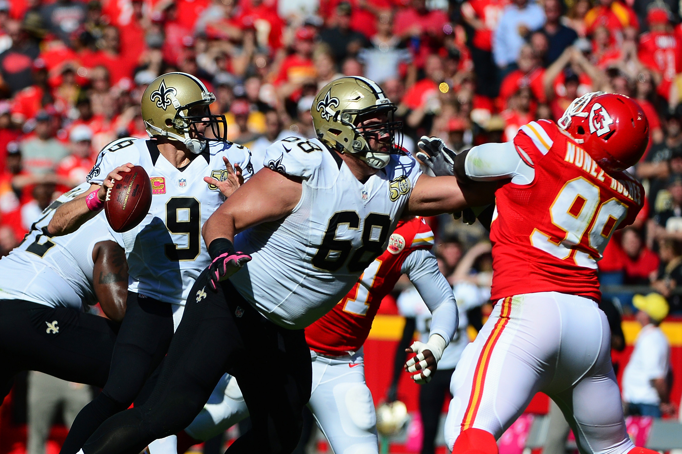 9628193-nfl-new-orleans-saints-at-kansas-city-chiefs