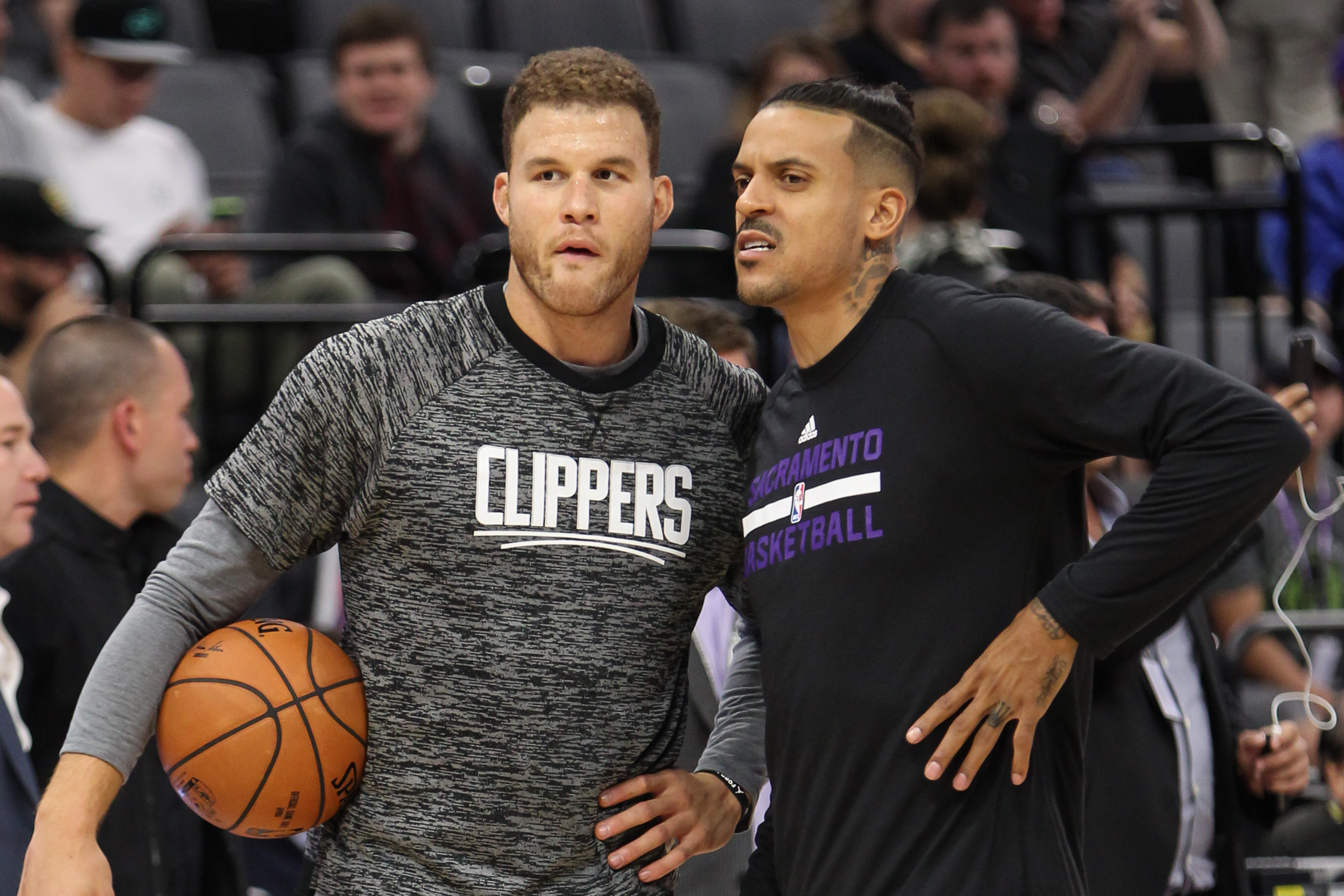 9631263-nba-preseason-los-angeles-clippers-at-sacramento-kings