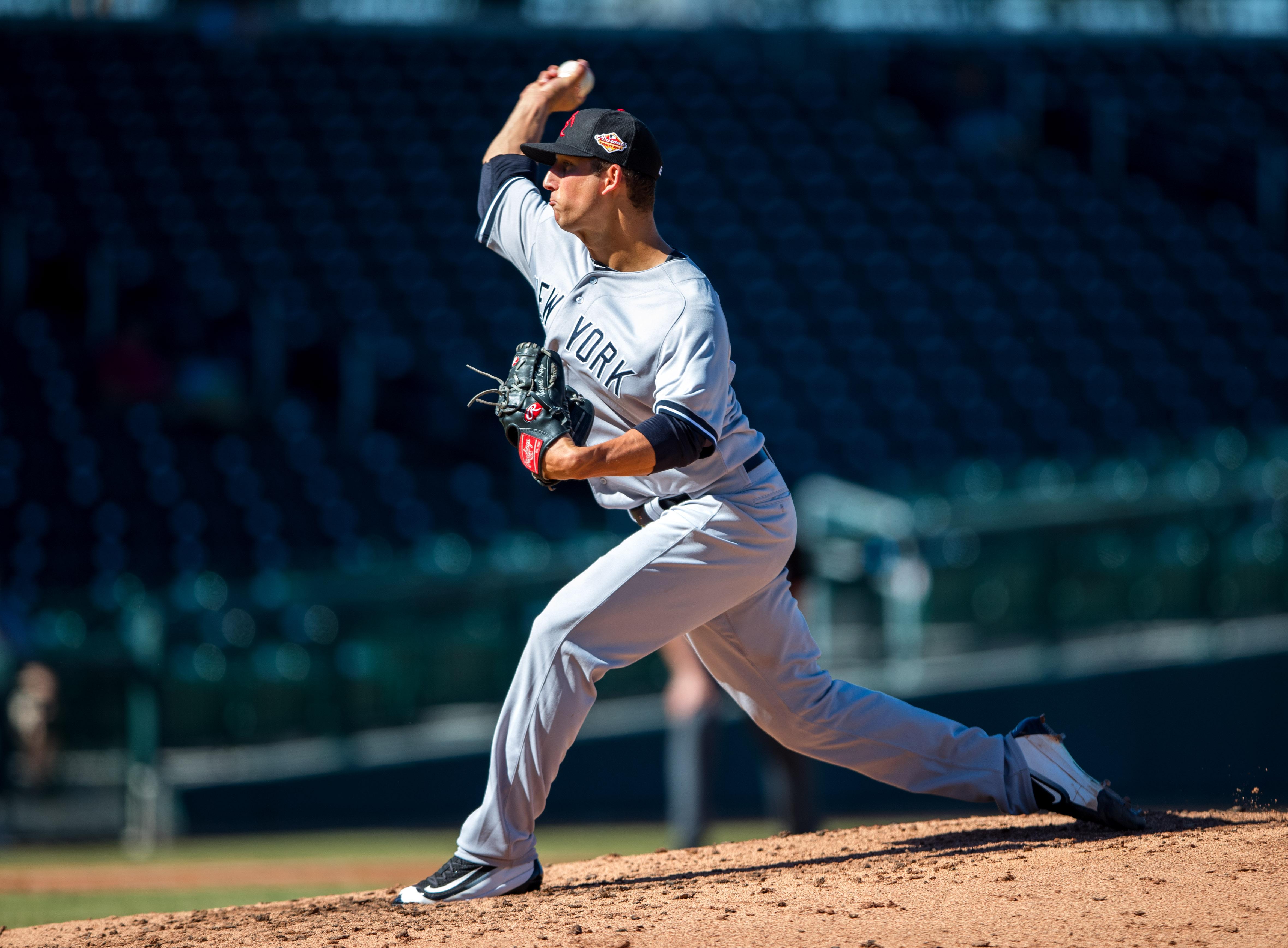 9631659-minor-league-baseball-arizona-fall-league-scottsdale-scorpions-at-mesa-solar-sox