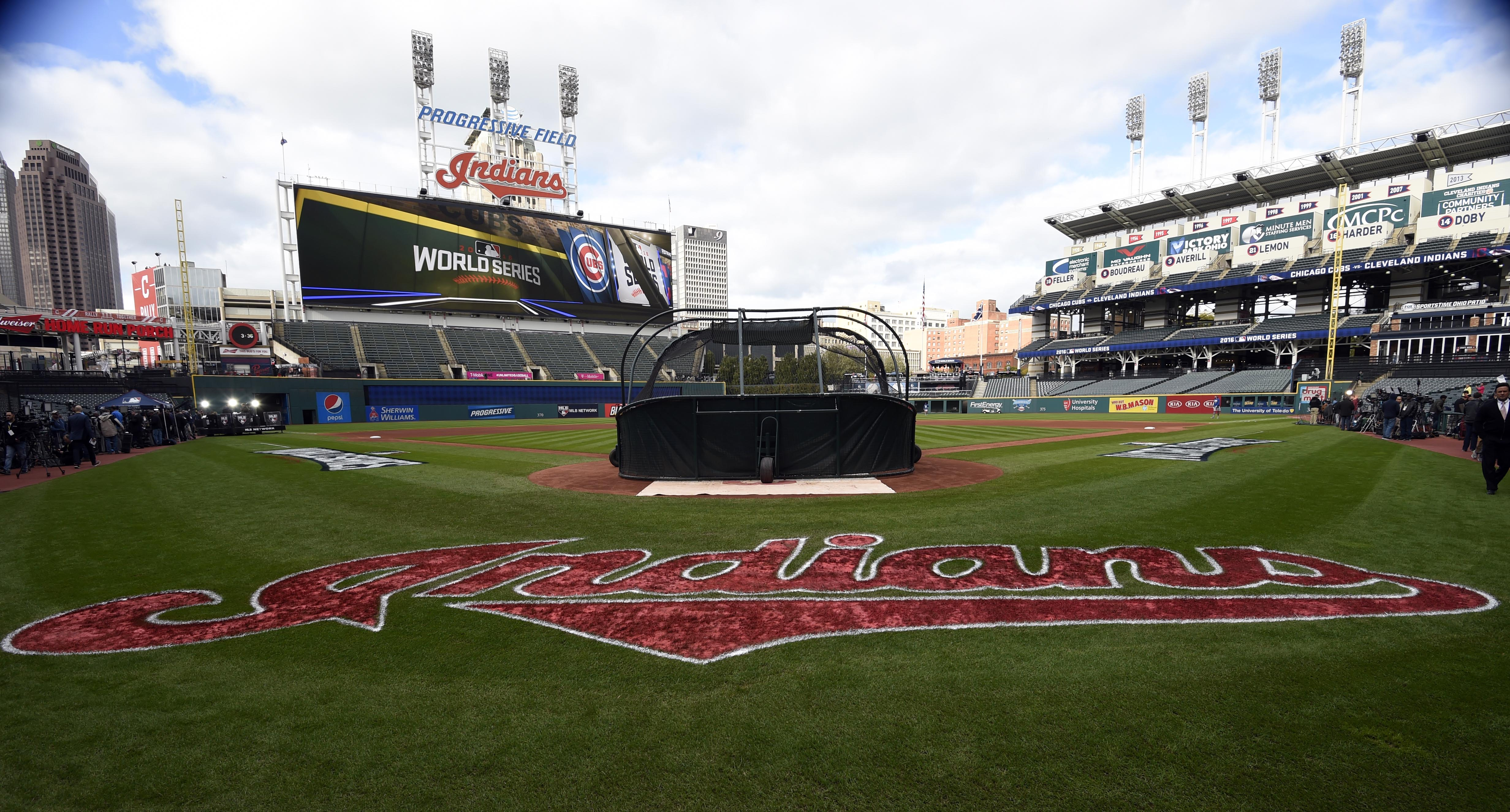 9632040-mlb-world-series-chicago-cubs-at-cleveland-indians