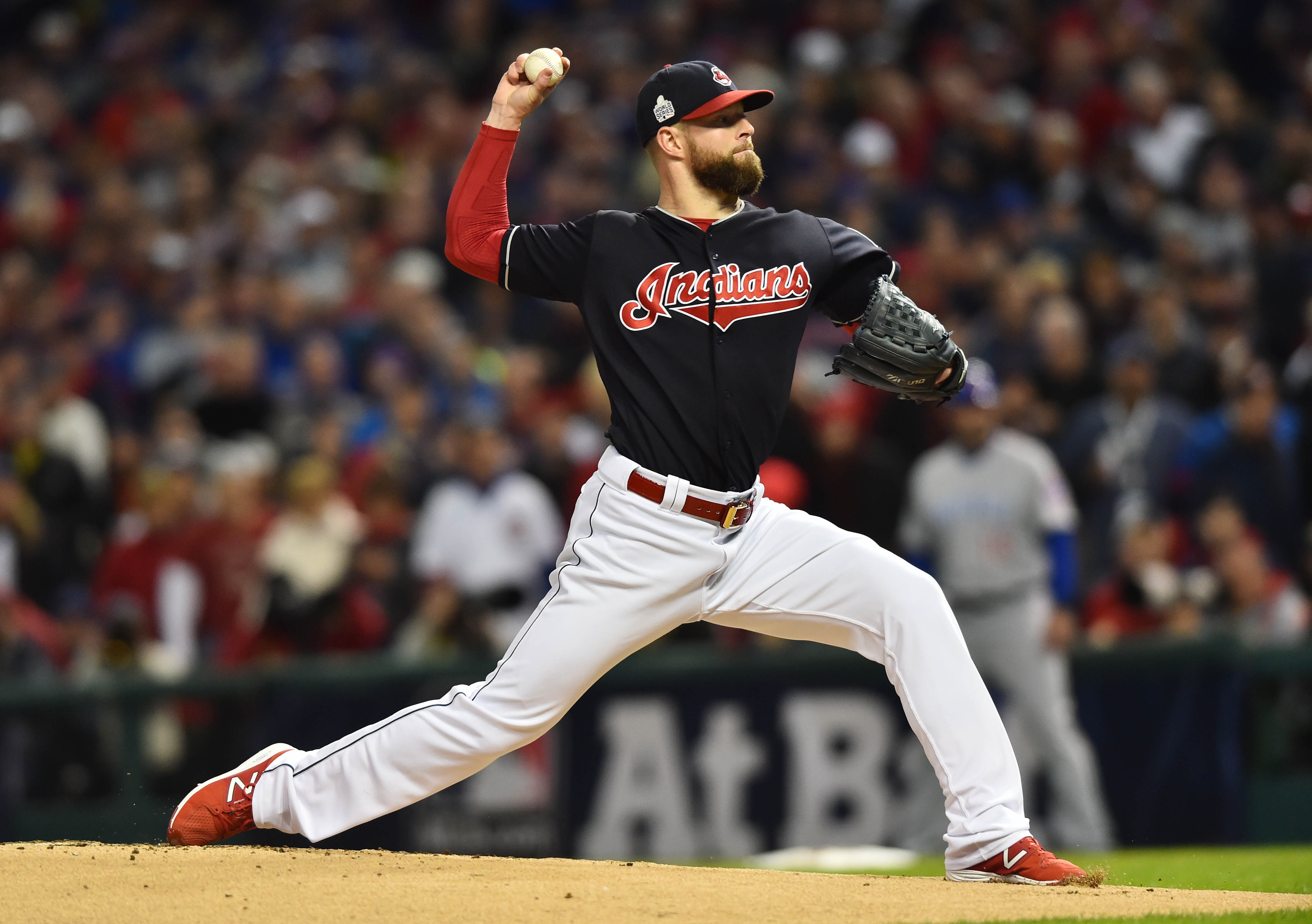 9632596-mlb-world-series-chicago-cubs-at-cleveland-indians