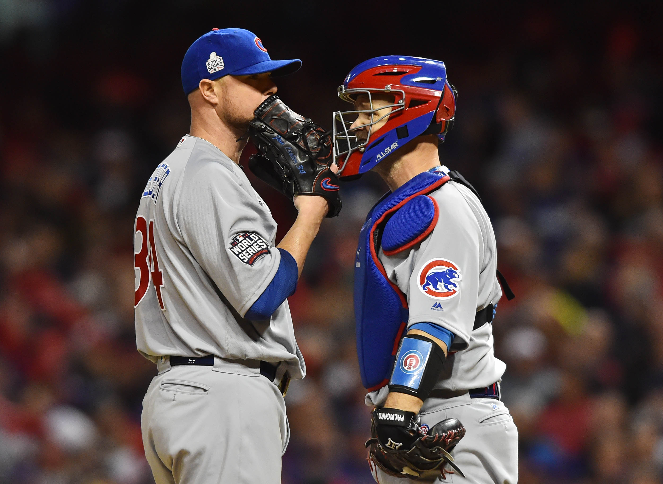 9632623-mlb-world-series-chicago-cubs-at-cleveland-indians