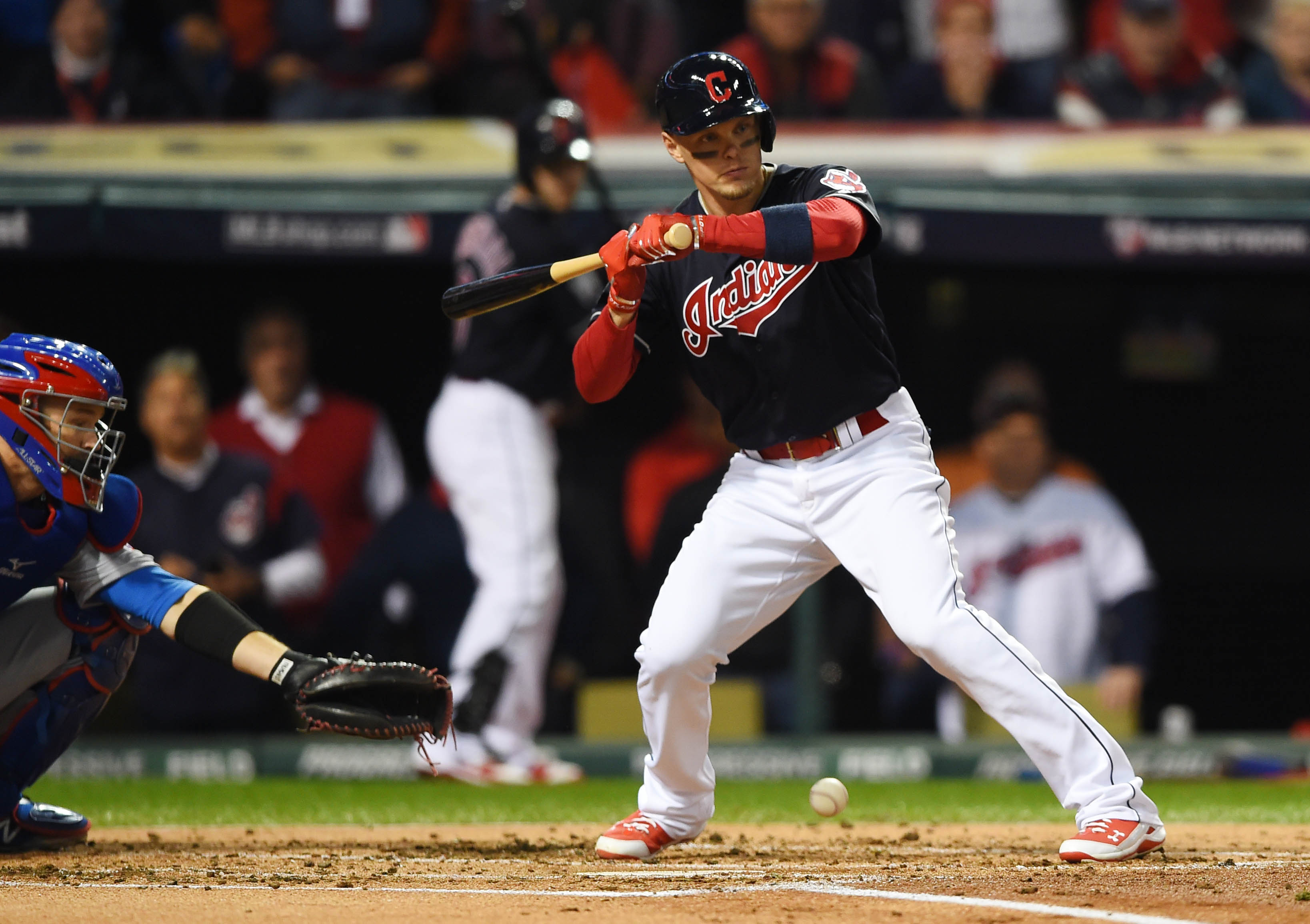 9632654-mlb-world-series-chicago-cubs-at-cleveland-indians-1