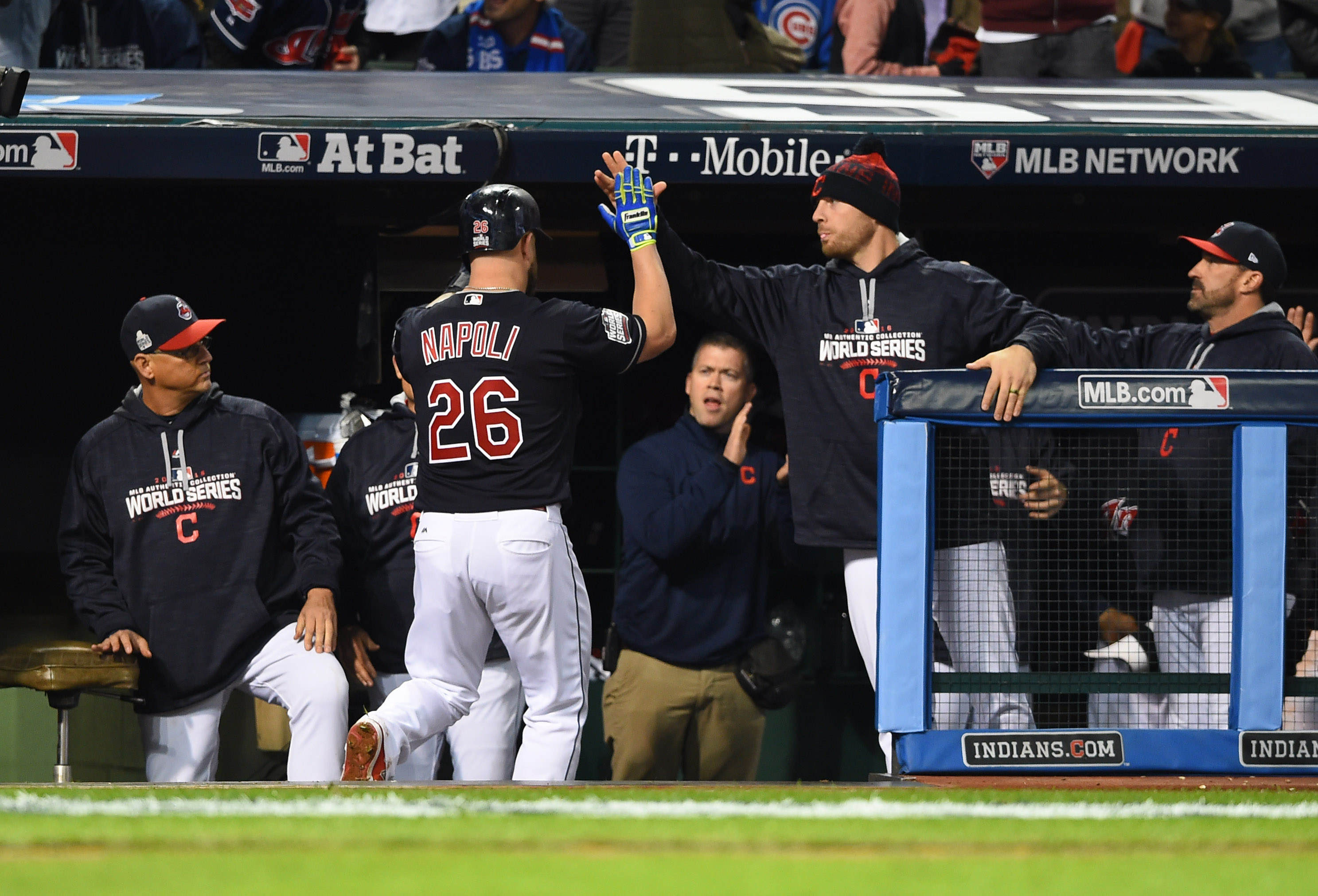 9632655-mlb-world-series-chicago-cubs-at-cleveland-indians