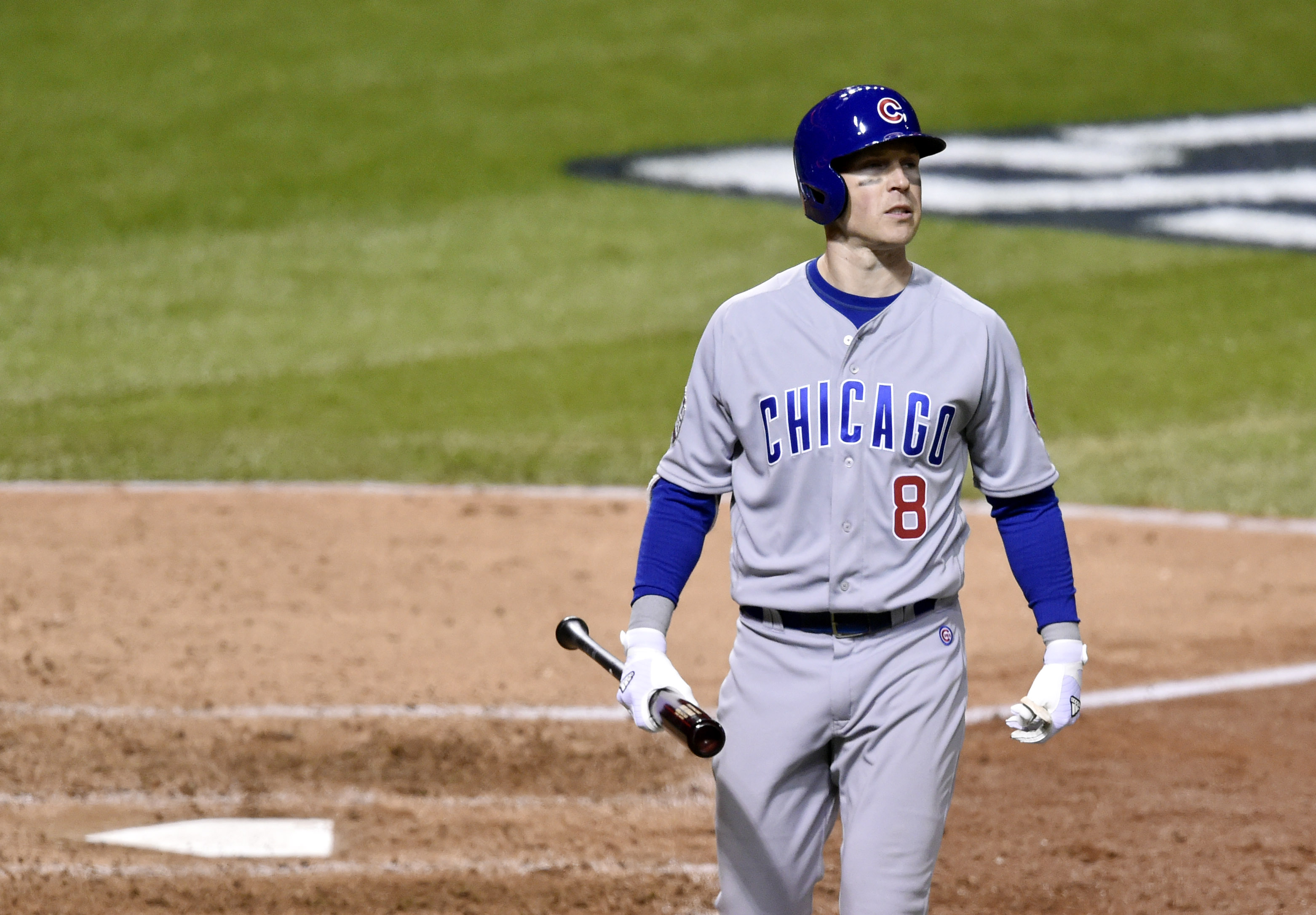 9632816-mlb-world-series-chicago-cubs-at-cleveland-indians-1