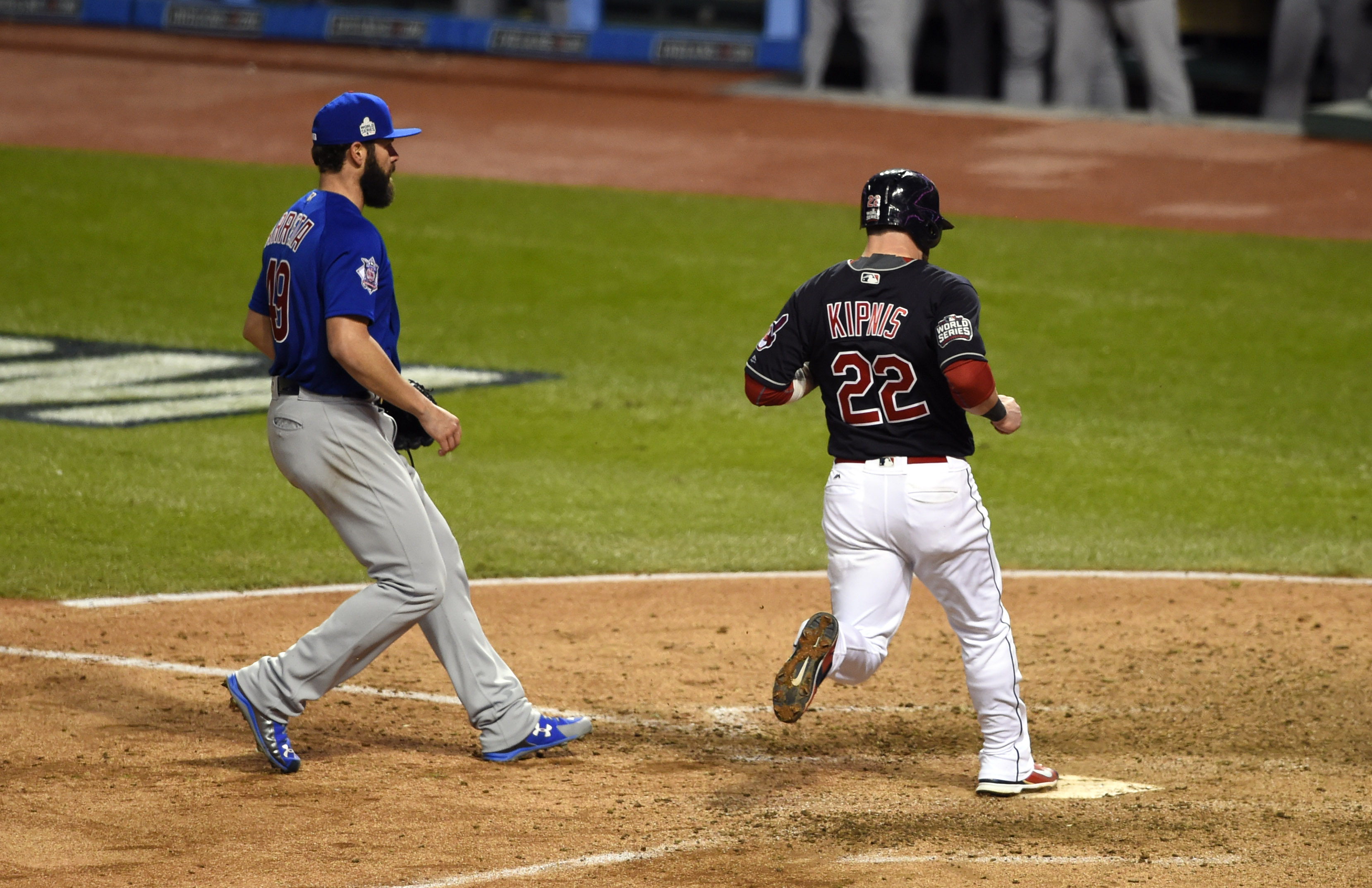 9634047-mlb-world-series-chicago-cubs-at-cleveland-indians