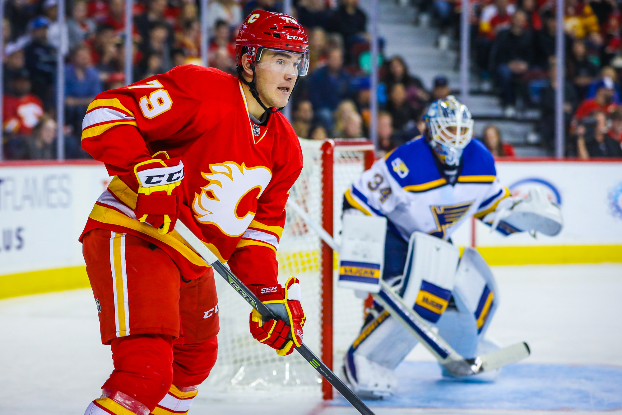 9634906-nhl-st.-louis-blues-at-calgary-flames