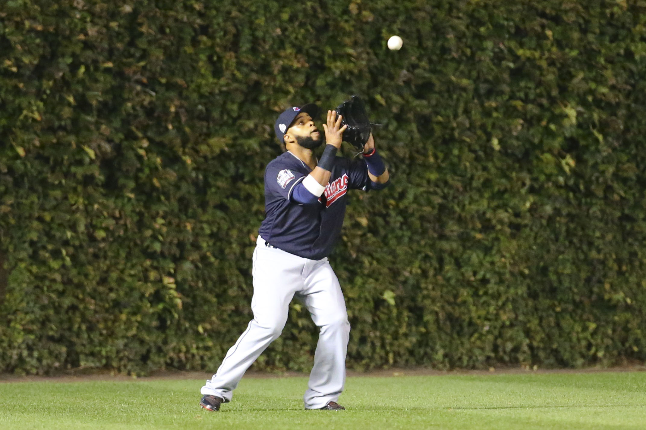 9638472-mlb-world-series-cleveland-indians-at-chicago-cubs