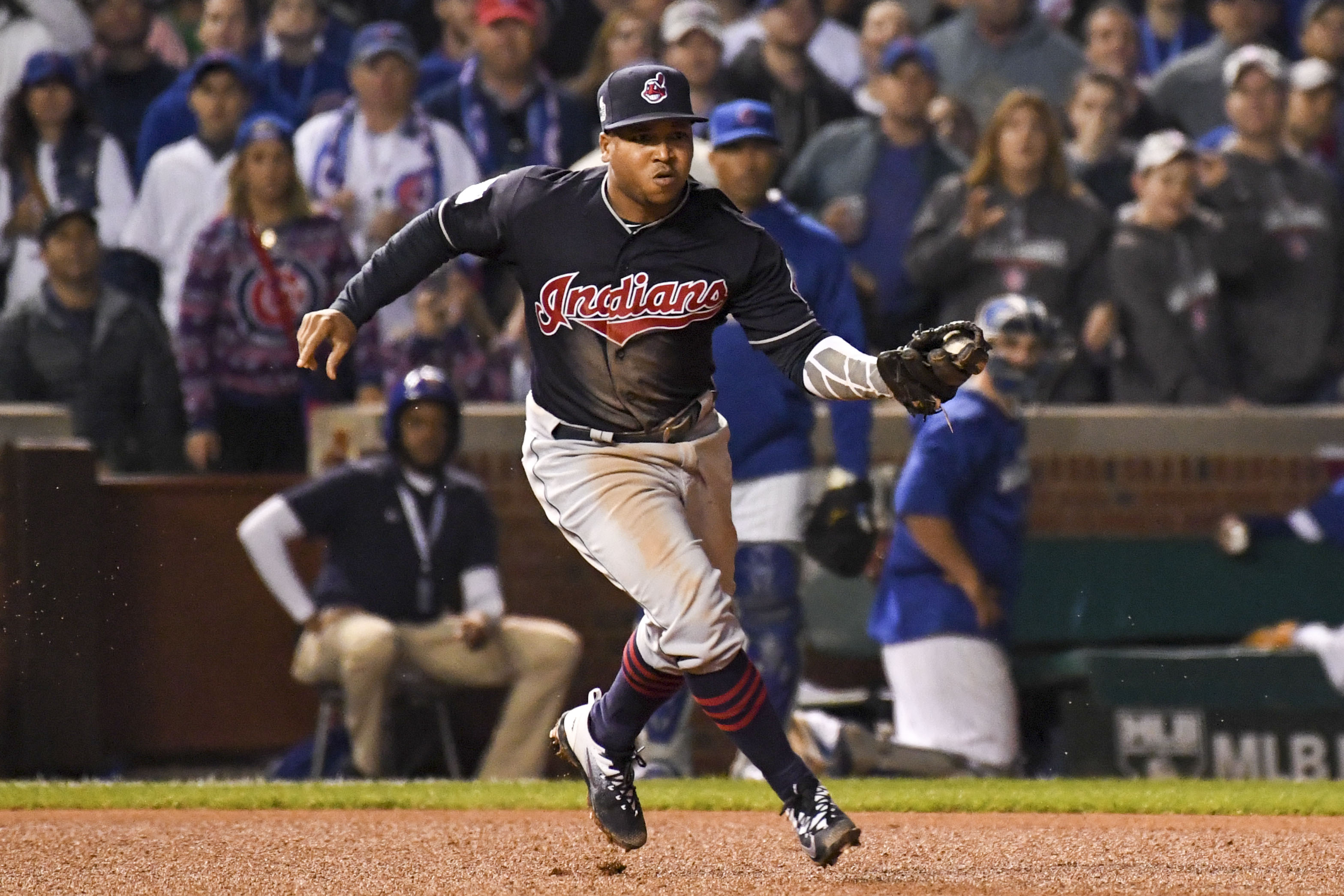 9638777-mlb-world-series-cleveland-indians-at-chicago-cubs