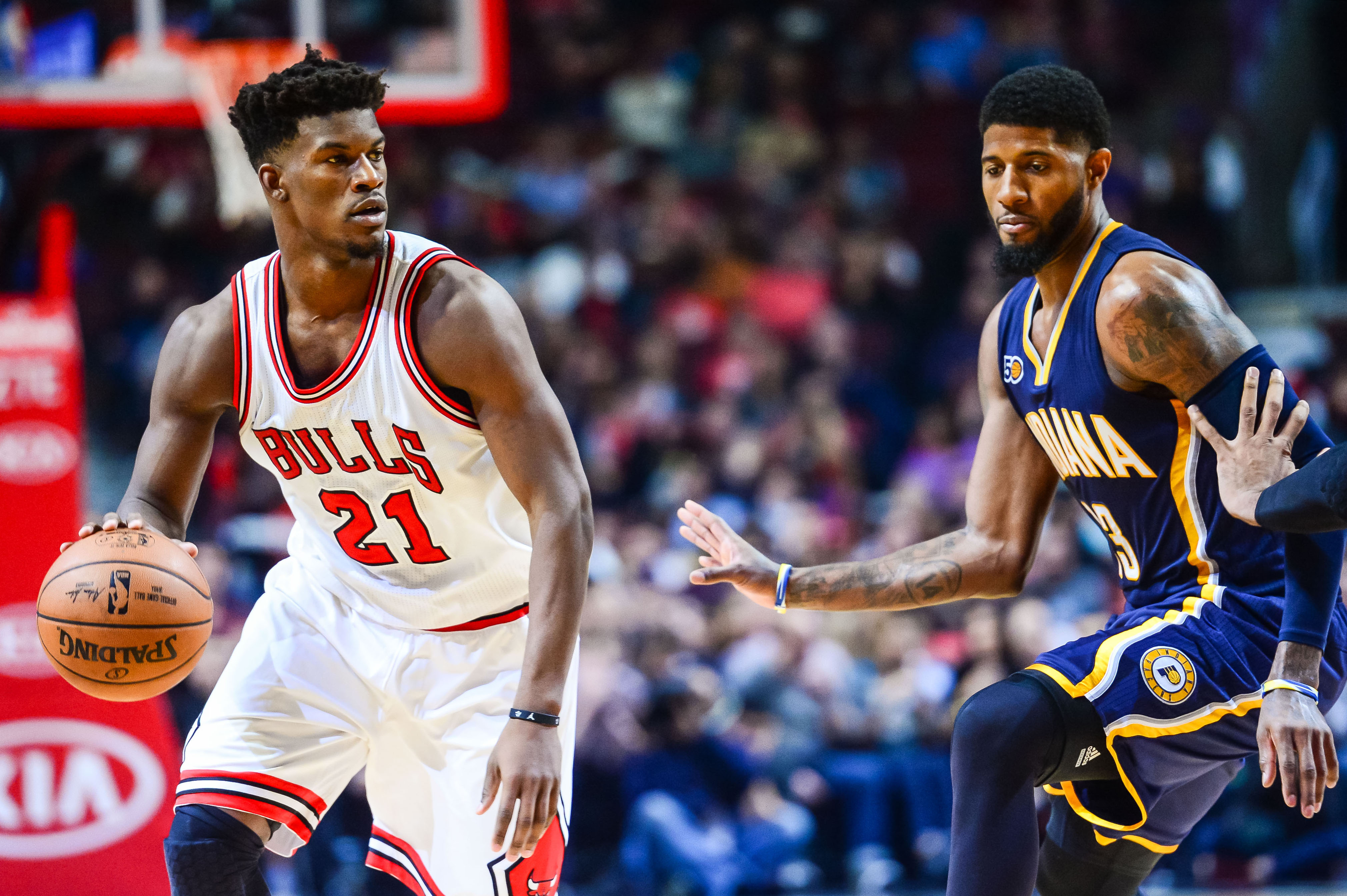 9641564-nba-indiana-pacers-at-chicago-bulls