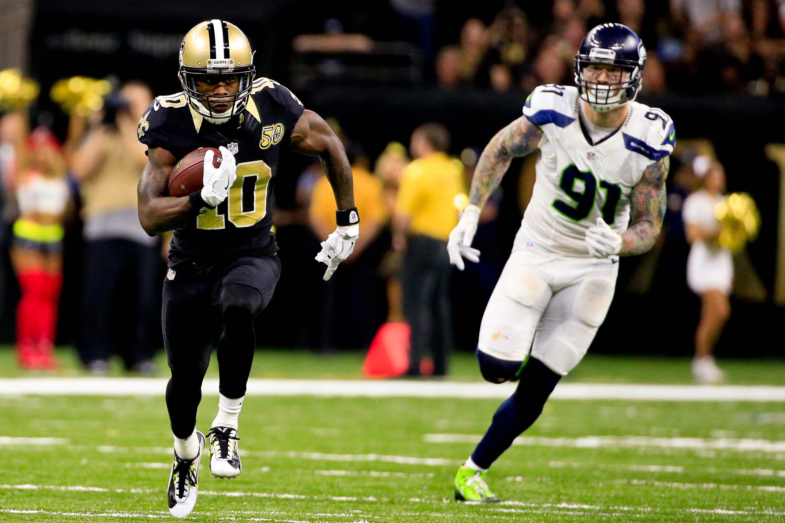 9643422-nfl-seattle-seahawks-at-new-orleans-saints