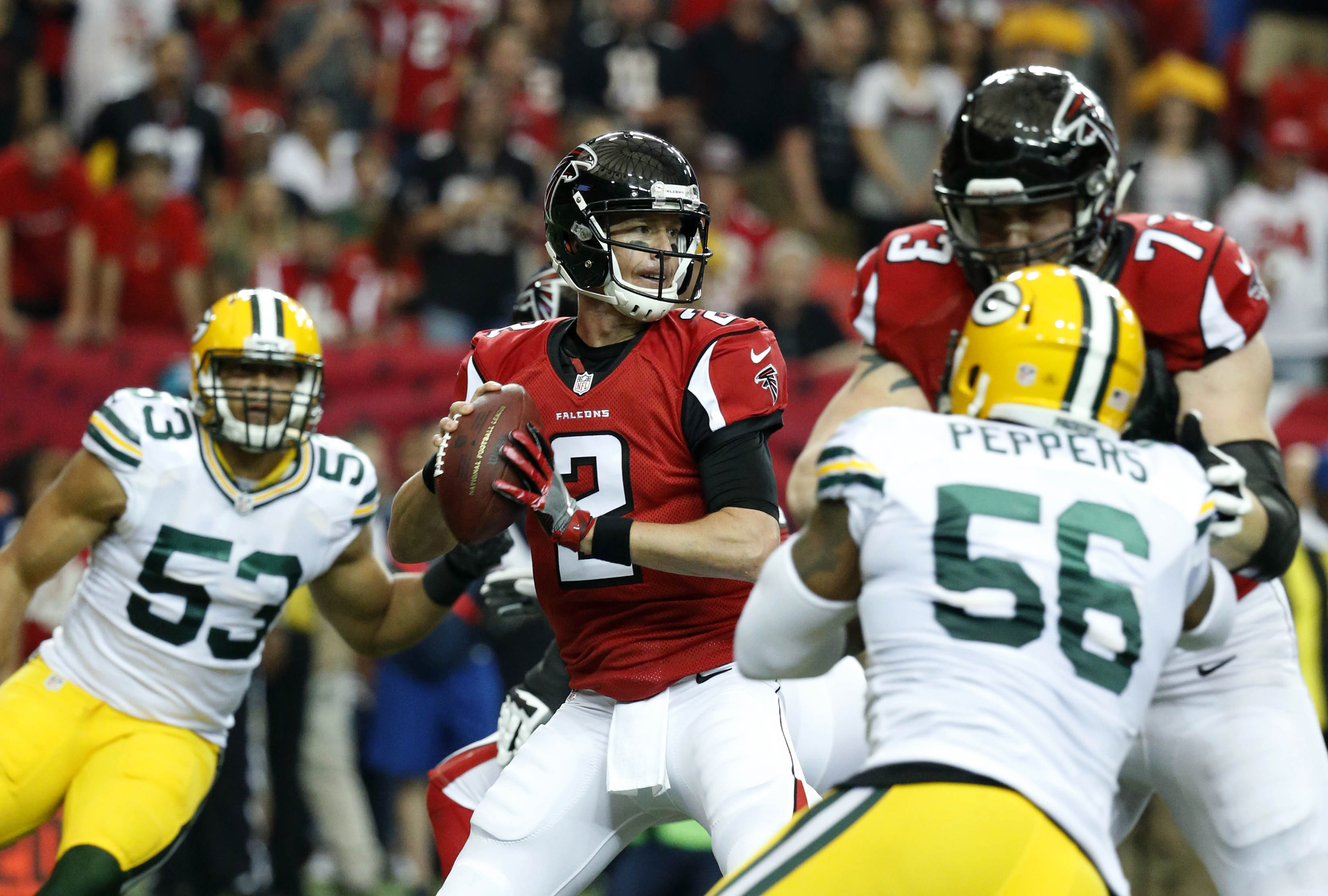 9643543-nfl-green-bay-packers-at-atlanta-falcons-2