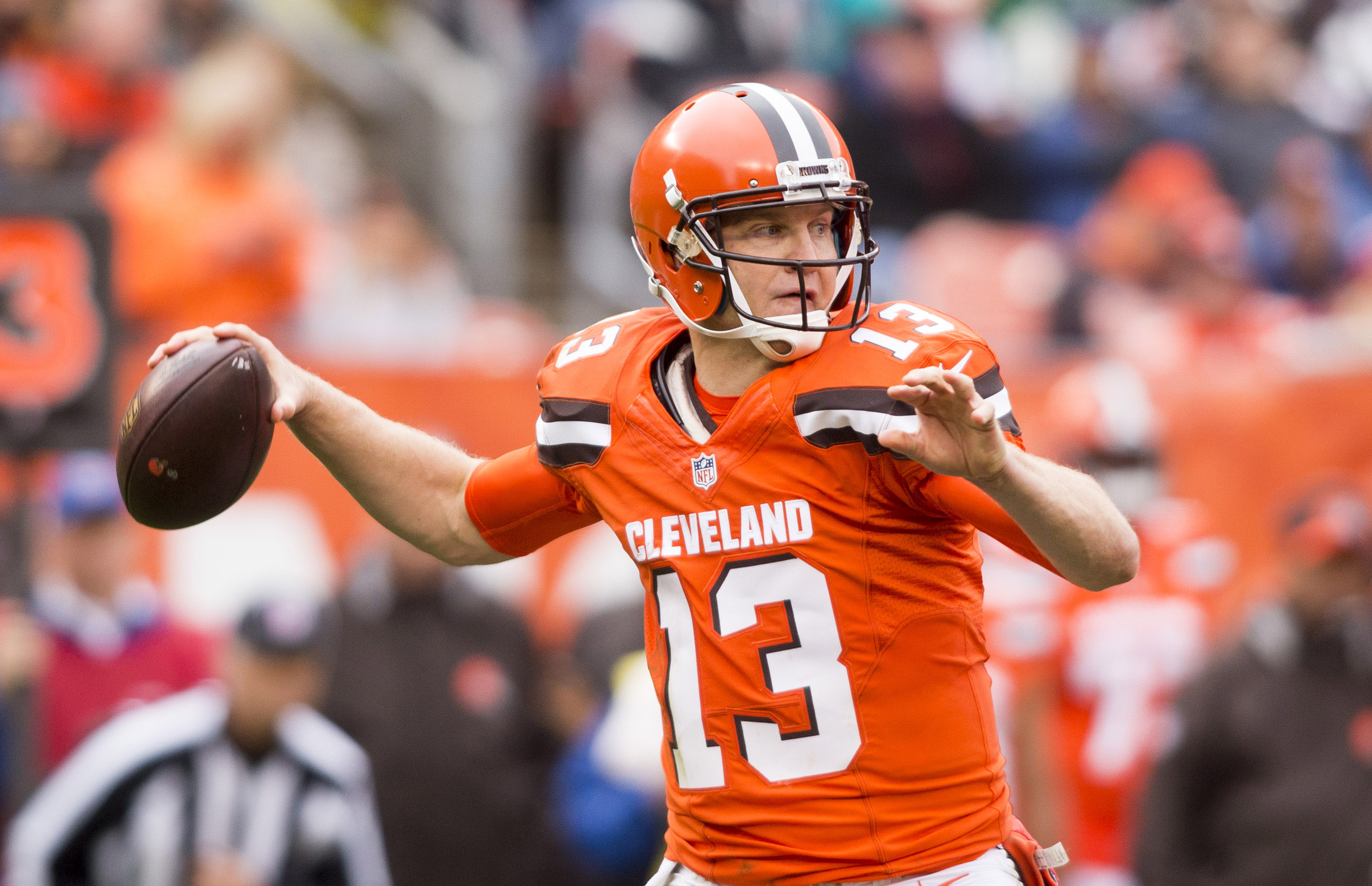 9643547-nfl-new-york-jets-at-cleveland-browns