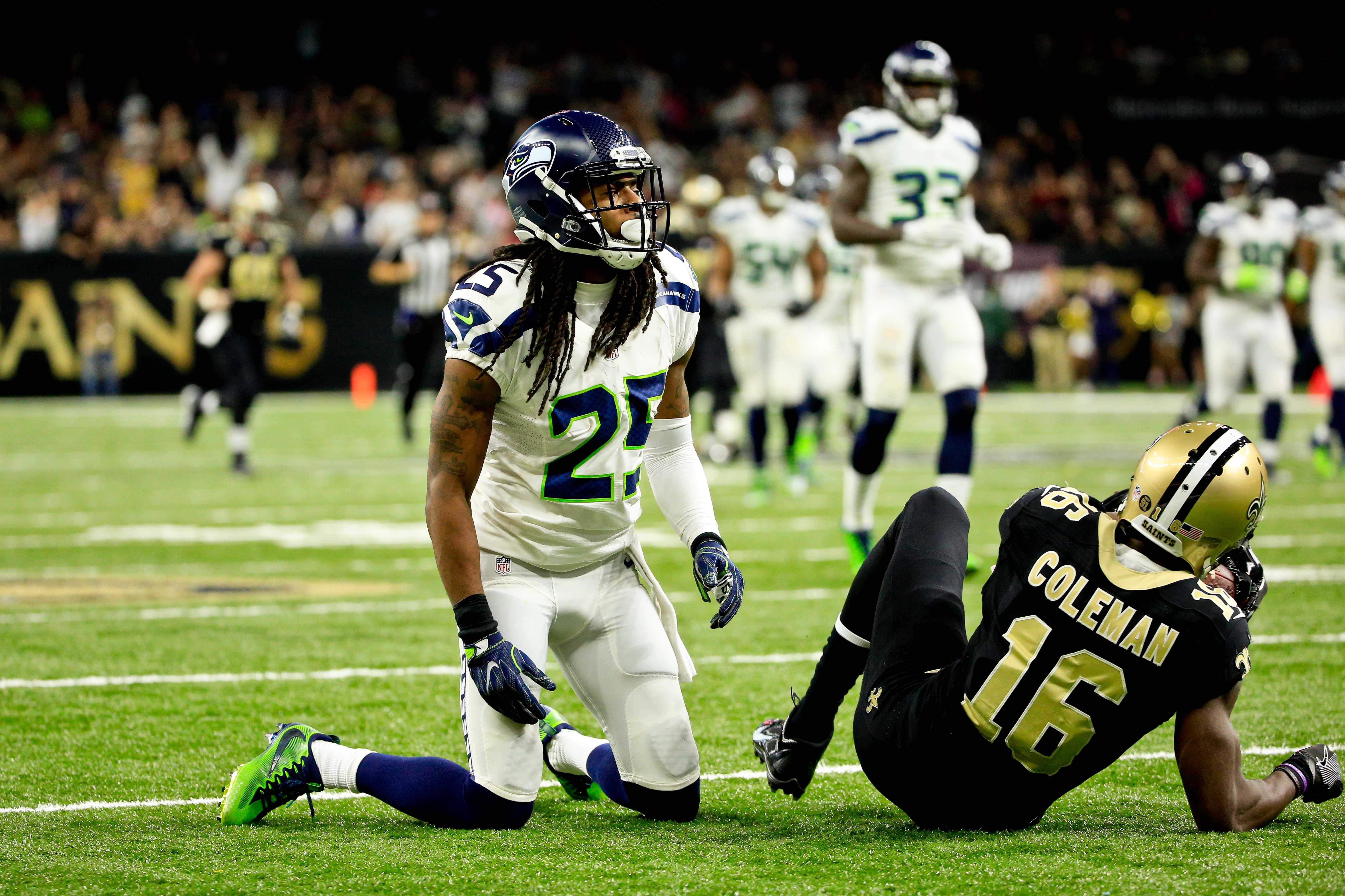 9643585-nfl-seattle-seahawks-at-new-orleans-saints