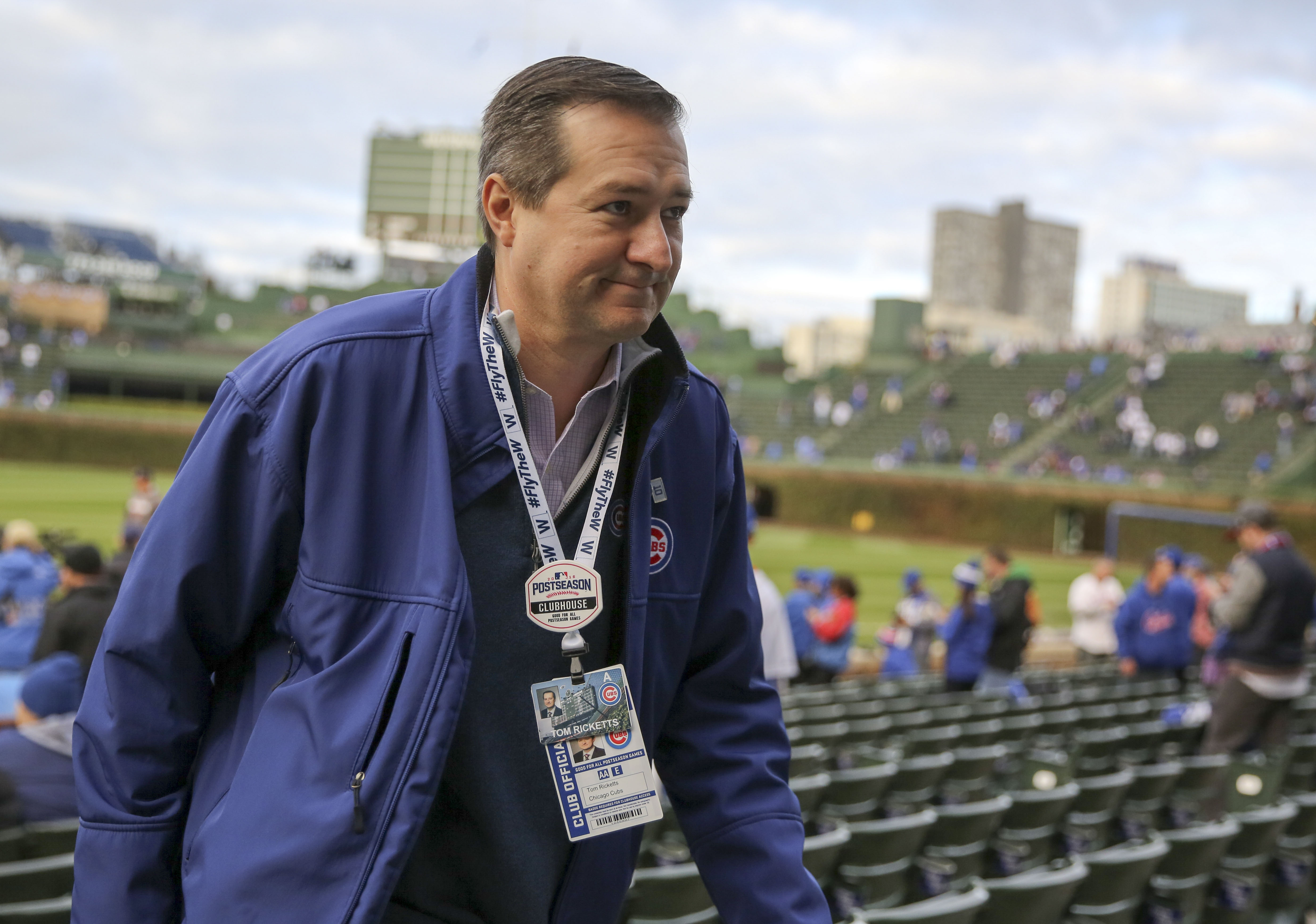 9645283-mlb-world-series-cleveland-indians-at-chicago-cubs
