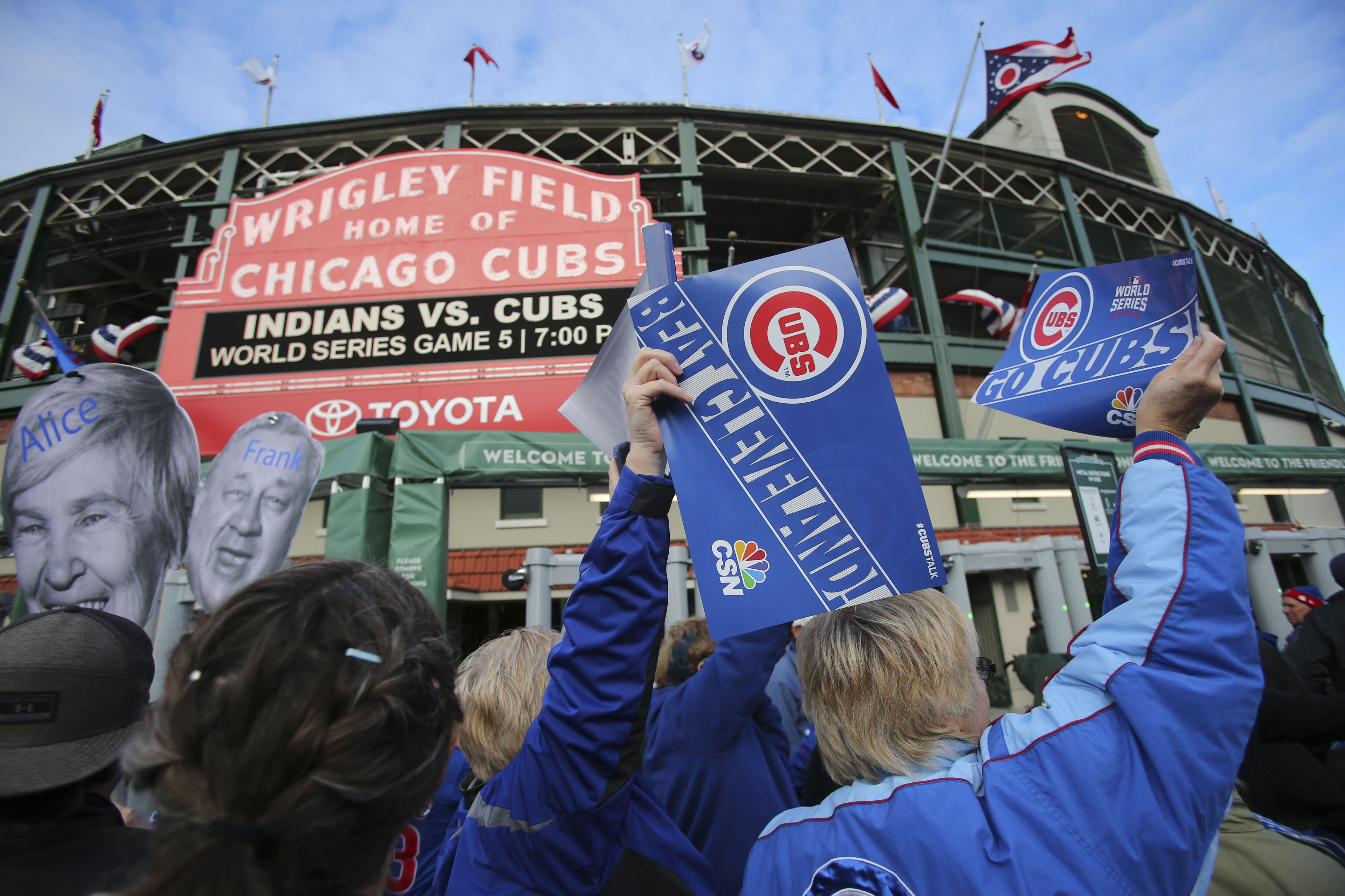 9645291-mlb-world-series-cleveland-indians-at-chicago-cubs