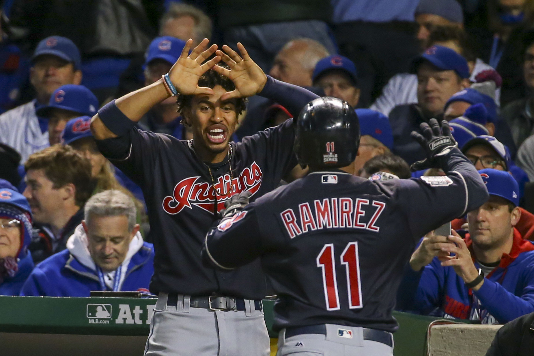 9645398-mlb-world-series-cleveland-indians-at-chicago-cubs