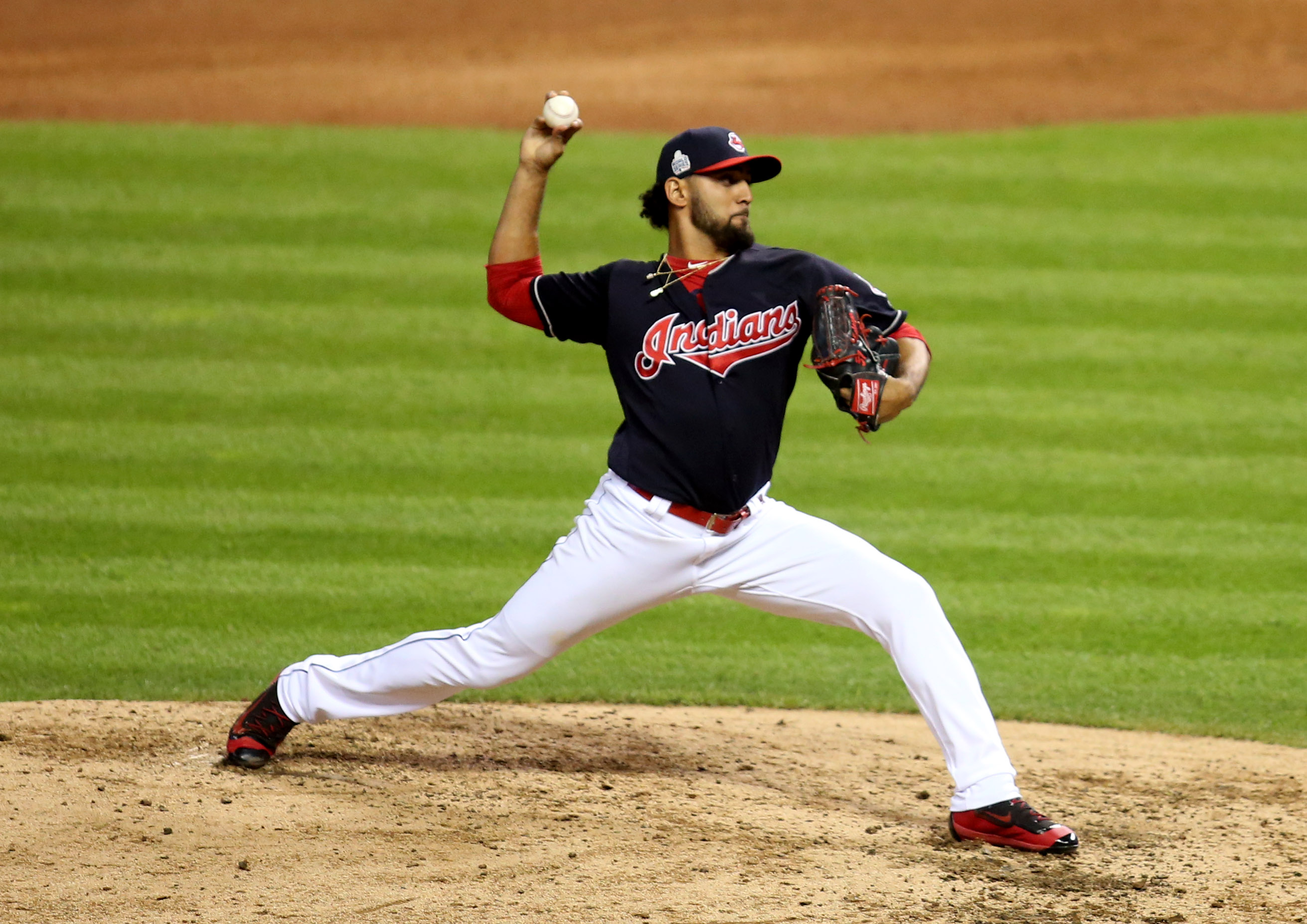 9648413-mlb-world-series-chicago-cubs-at-cleveland-indians