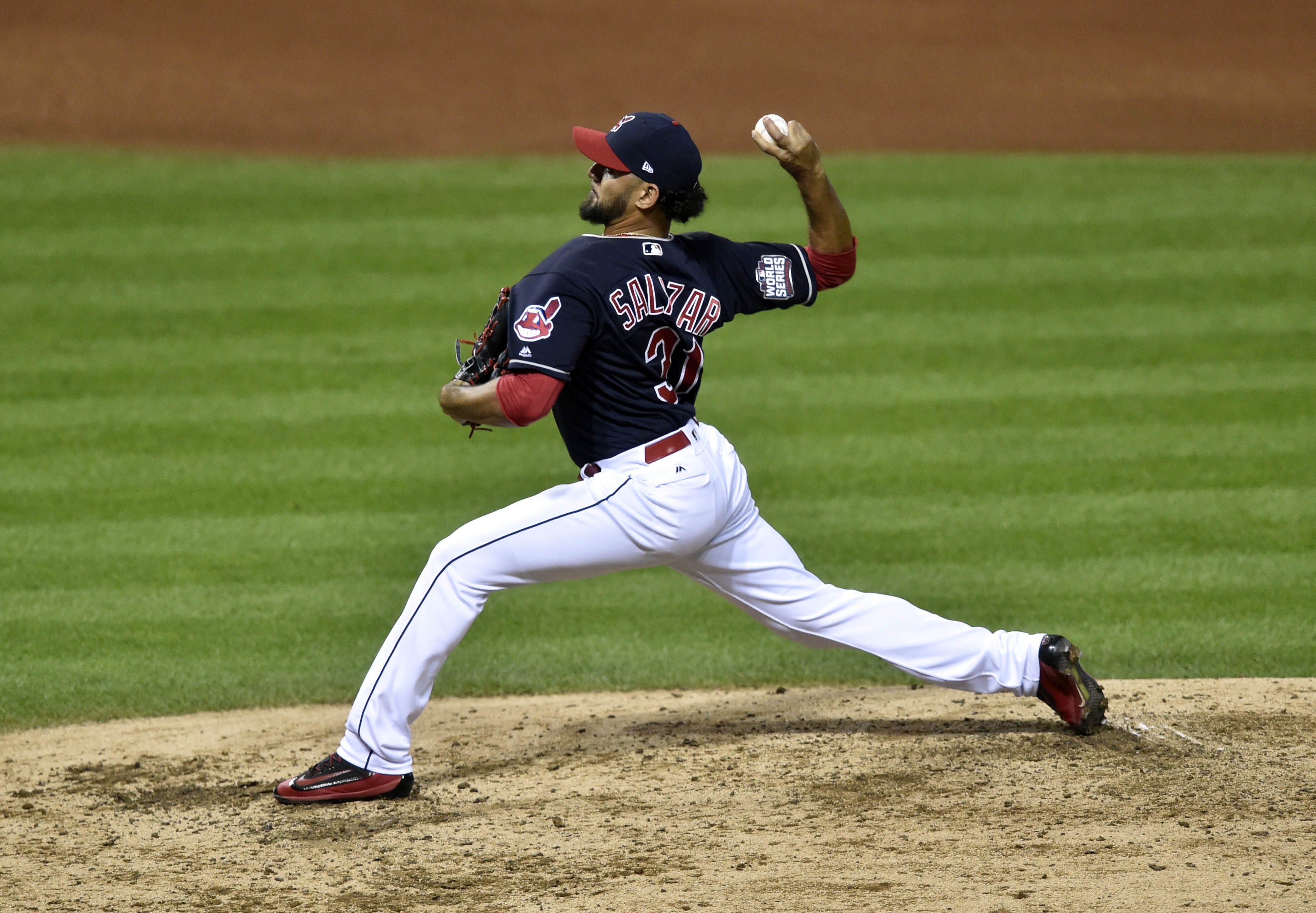 9648415-mlb-world-series-chicago-cubs-at-cleveland-indians