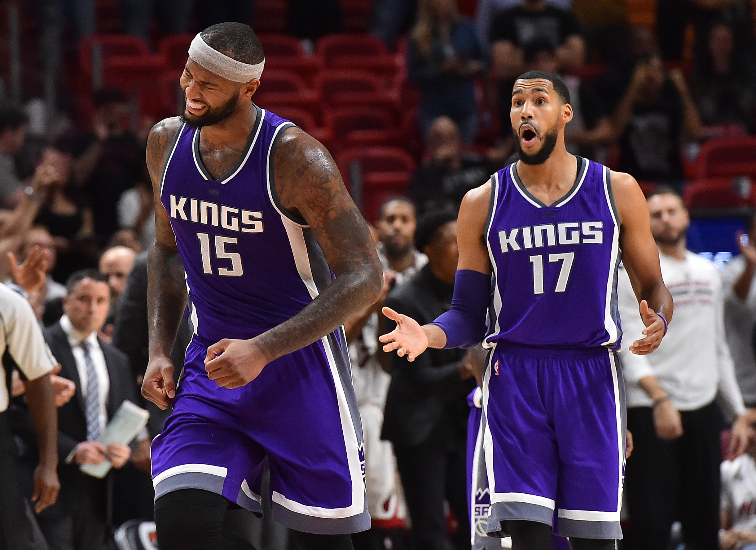 Sacramento Kings: Game 41 Preview vs Indiana Pacers | FOX ...