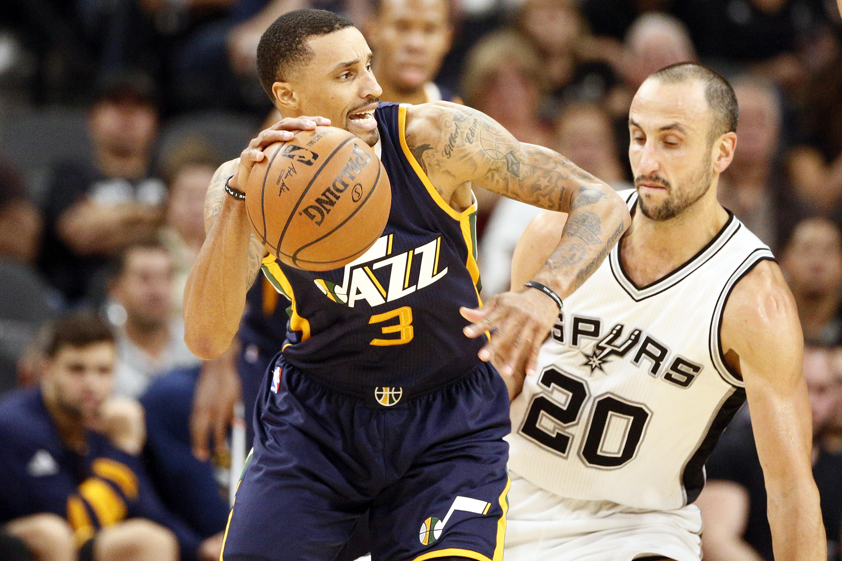 9648786-nba-utah-jazz-at-san-antonio-spurs