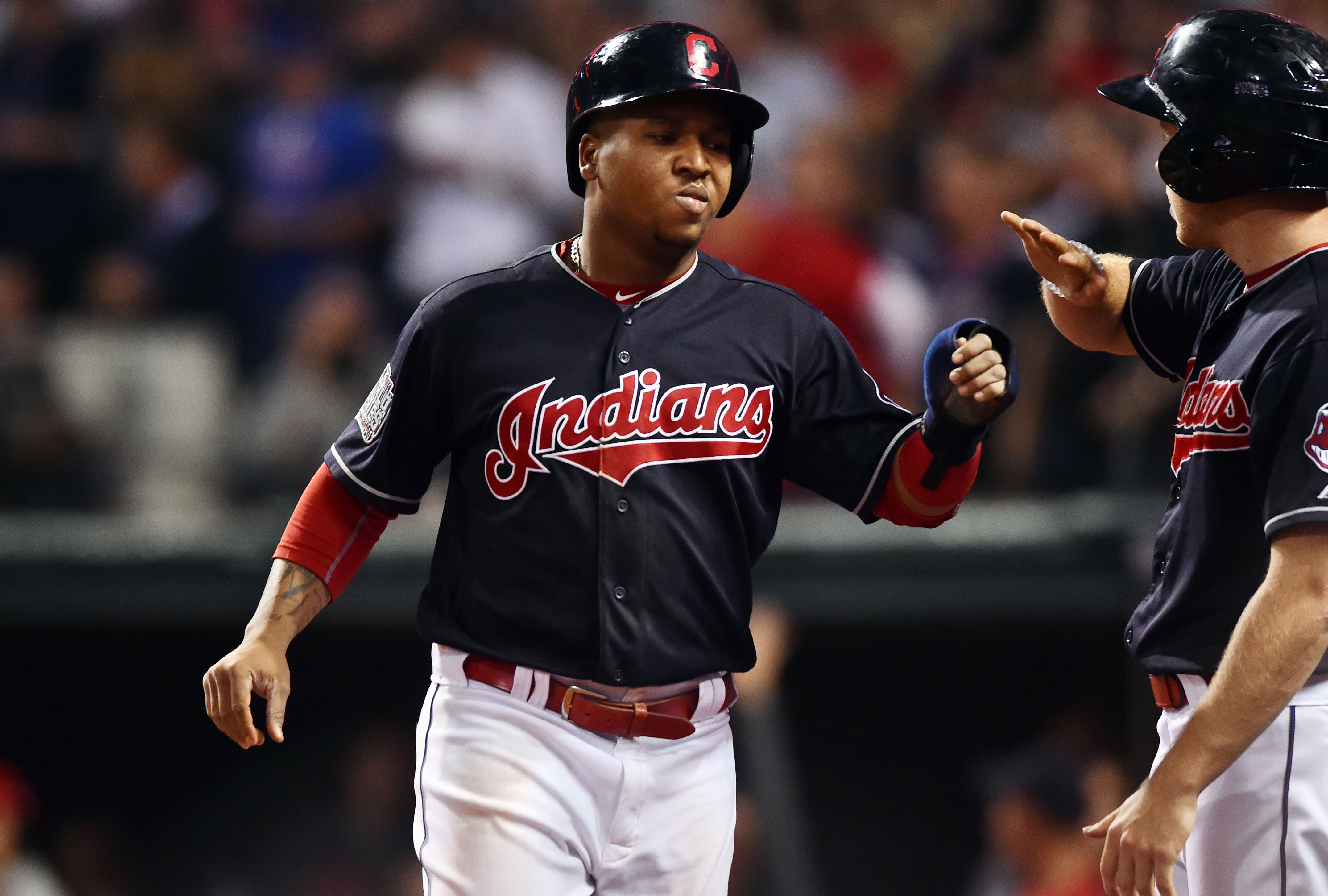 9650396-mlb-world-series-chicago-cubs-at-cleveland-indians