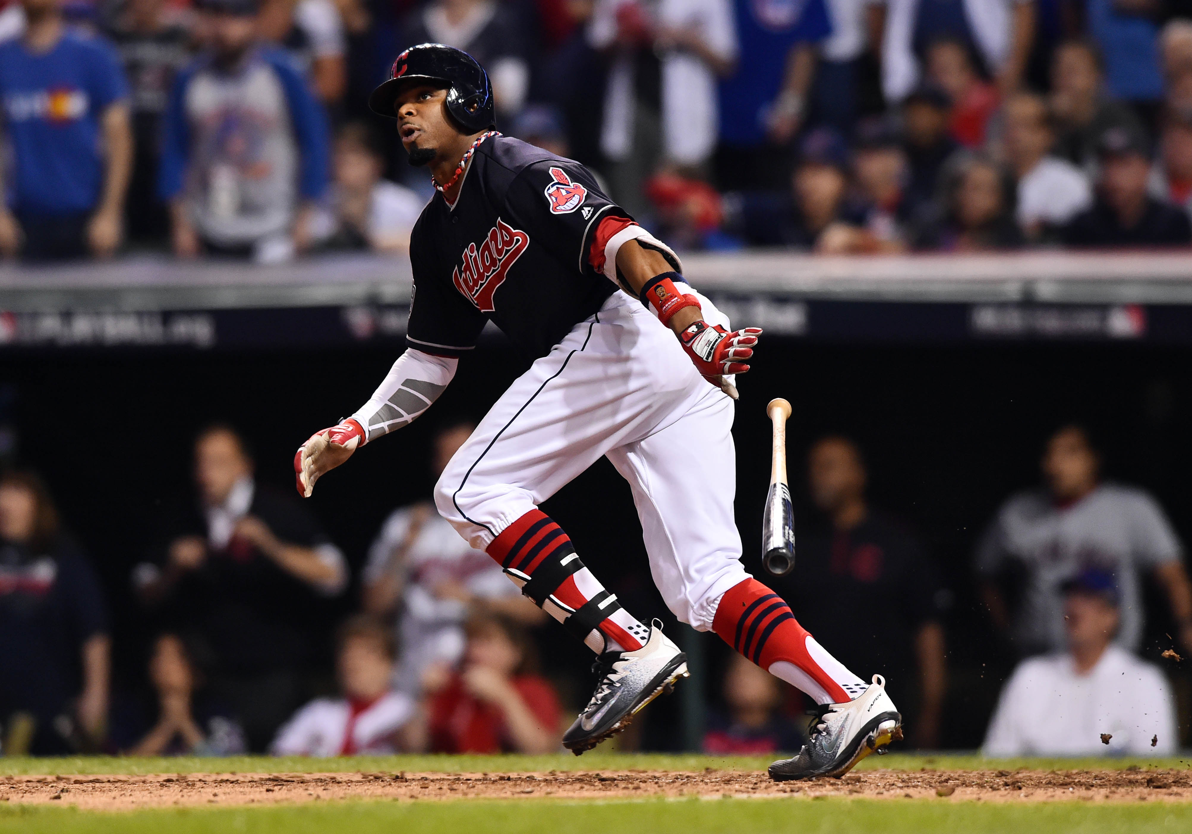9650420-mlb-world-series-chicago-cubs-at-cleveland-indians