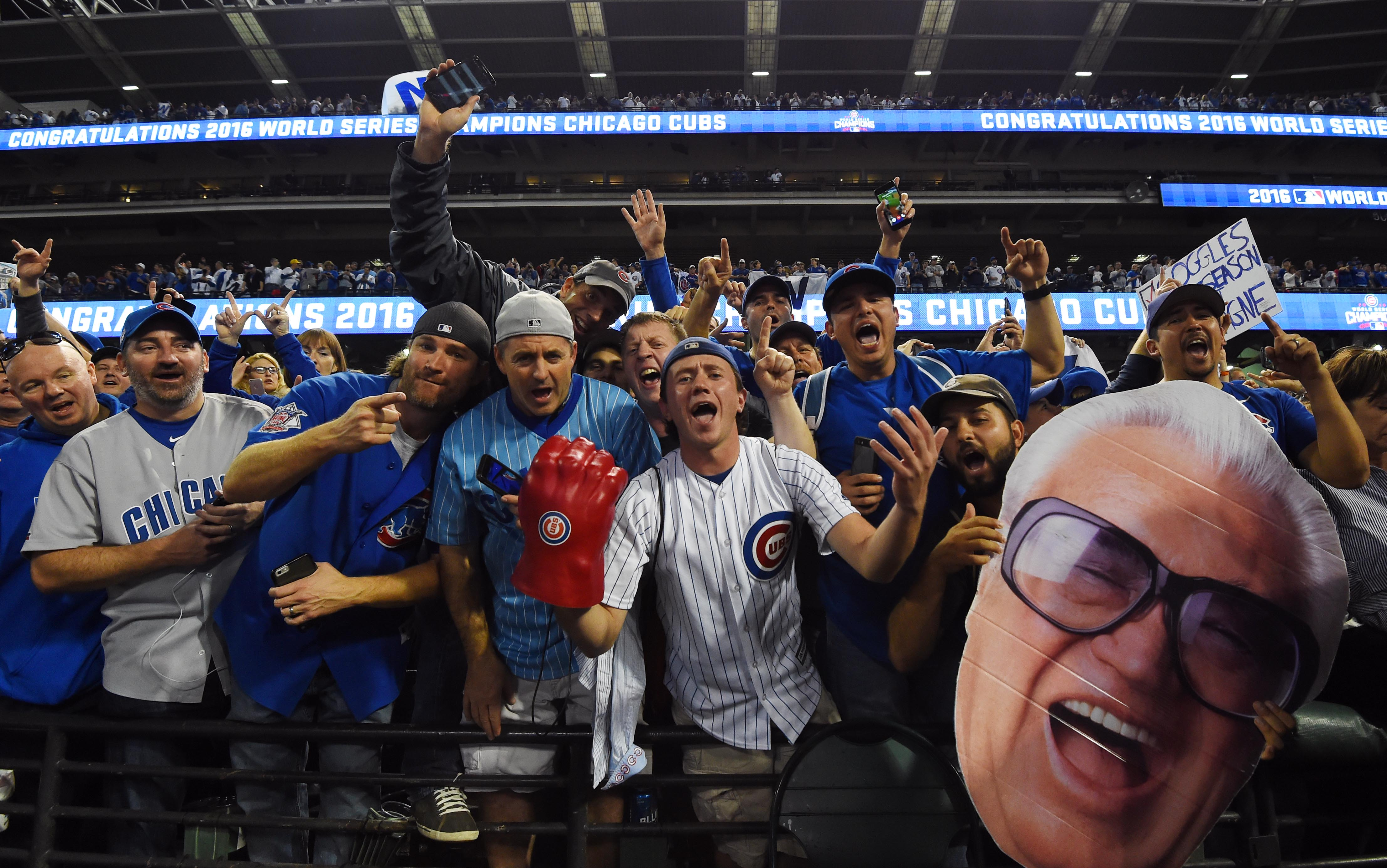9650855-mlb-world-series-chicago-cubs-at-cleveland-indians