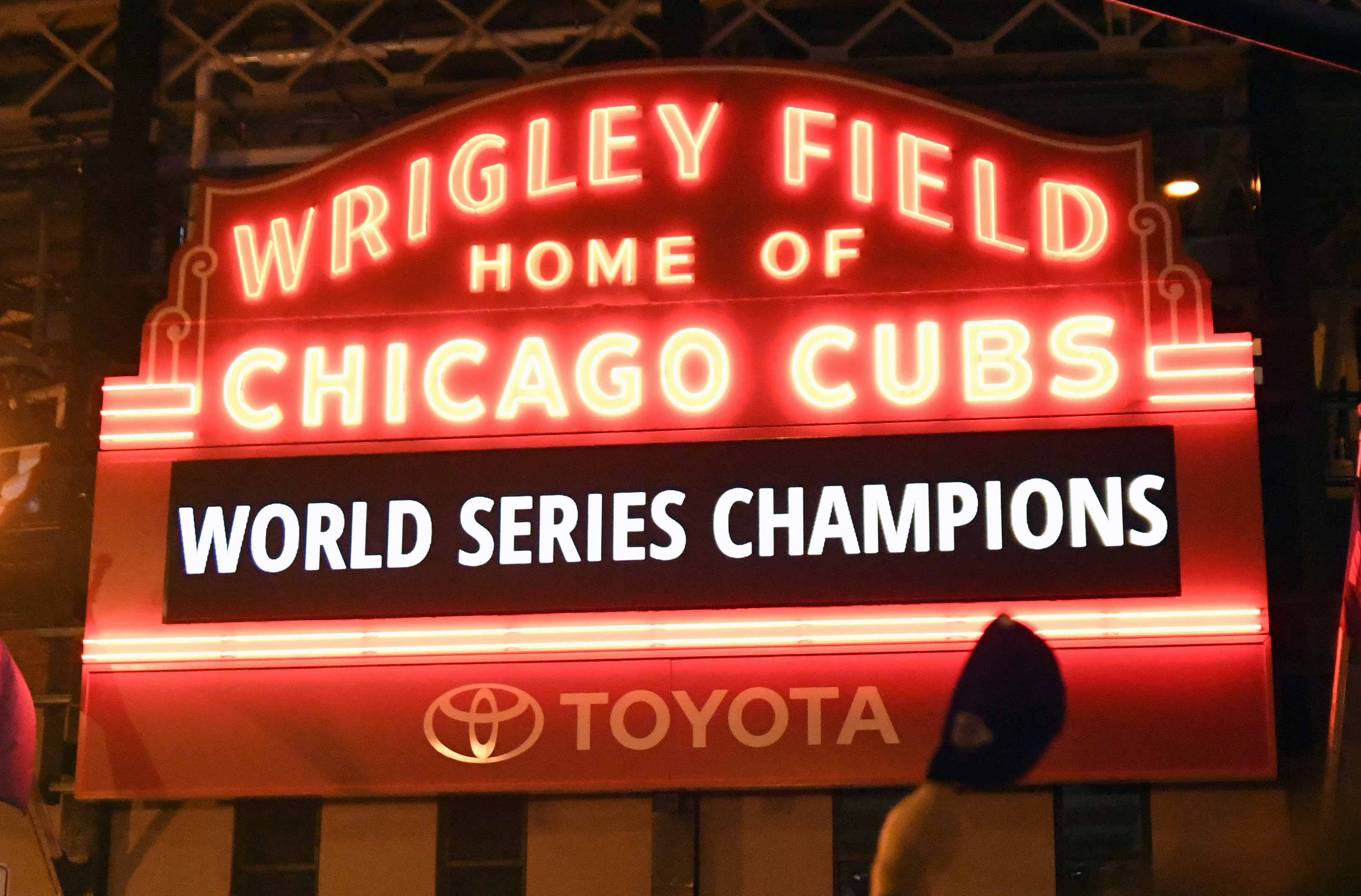 9651090-mlb-world-series-chicago-cubs-at-cleveland-indians