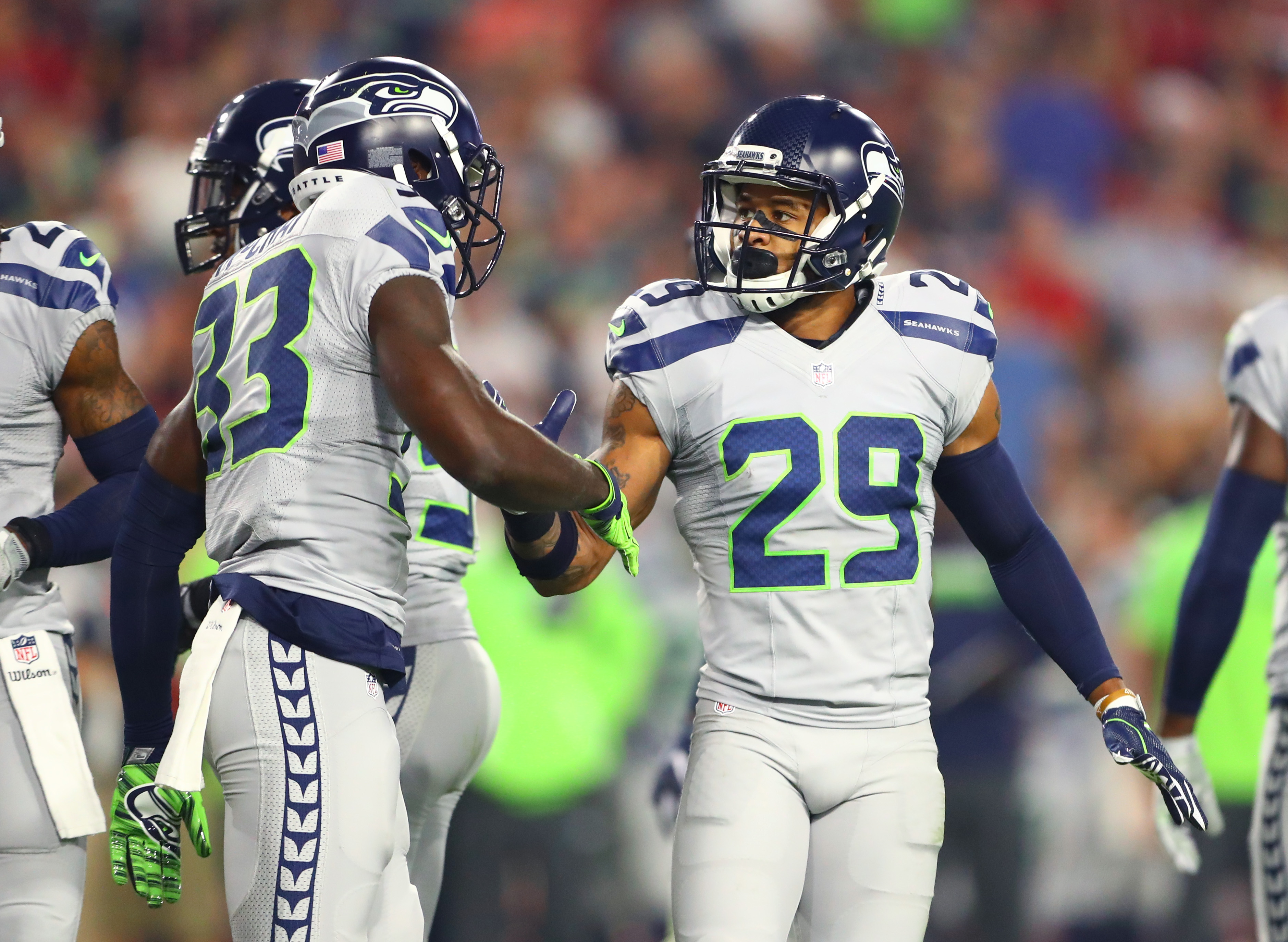 9653413-nfl-seattle-seahawks-at-arizona-cardinals