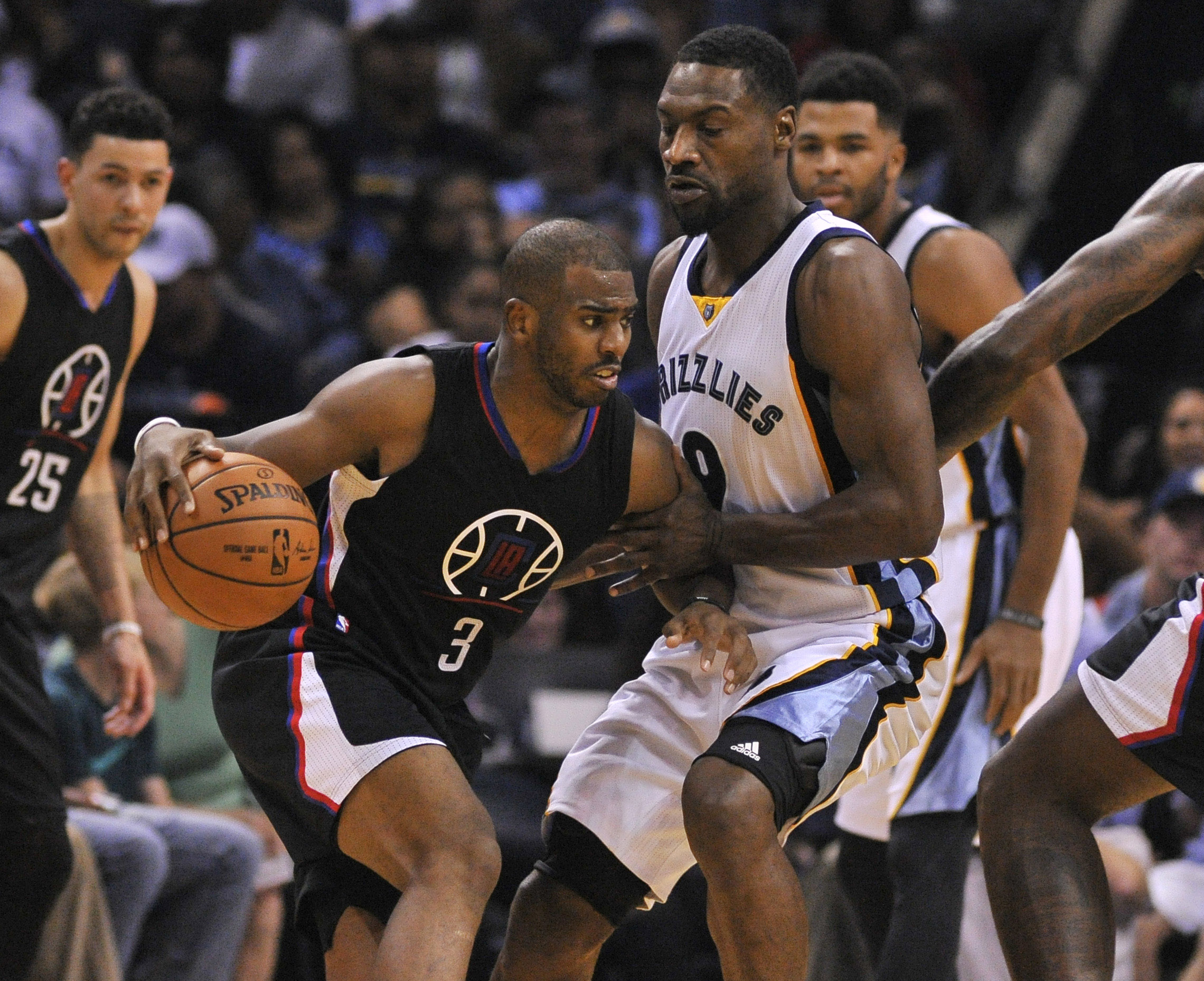 9654027-nba-los-angeles-clippers-at-memphis-grizzlies