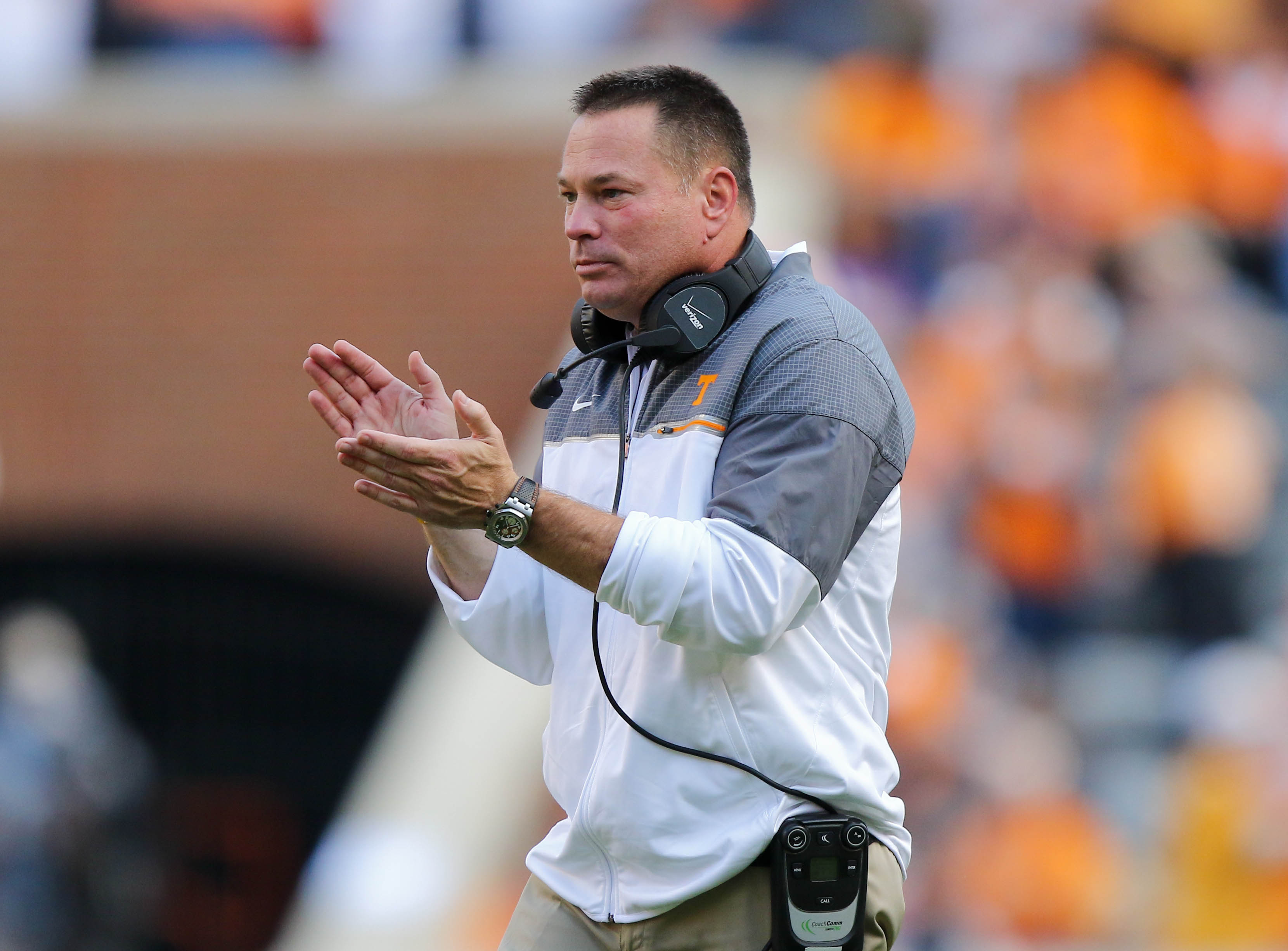 9655342-ncaa-football-tennessee-tech-at-tennessee