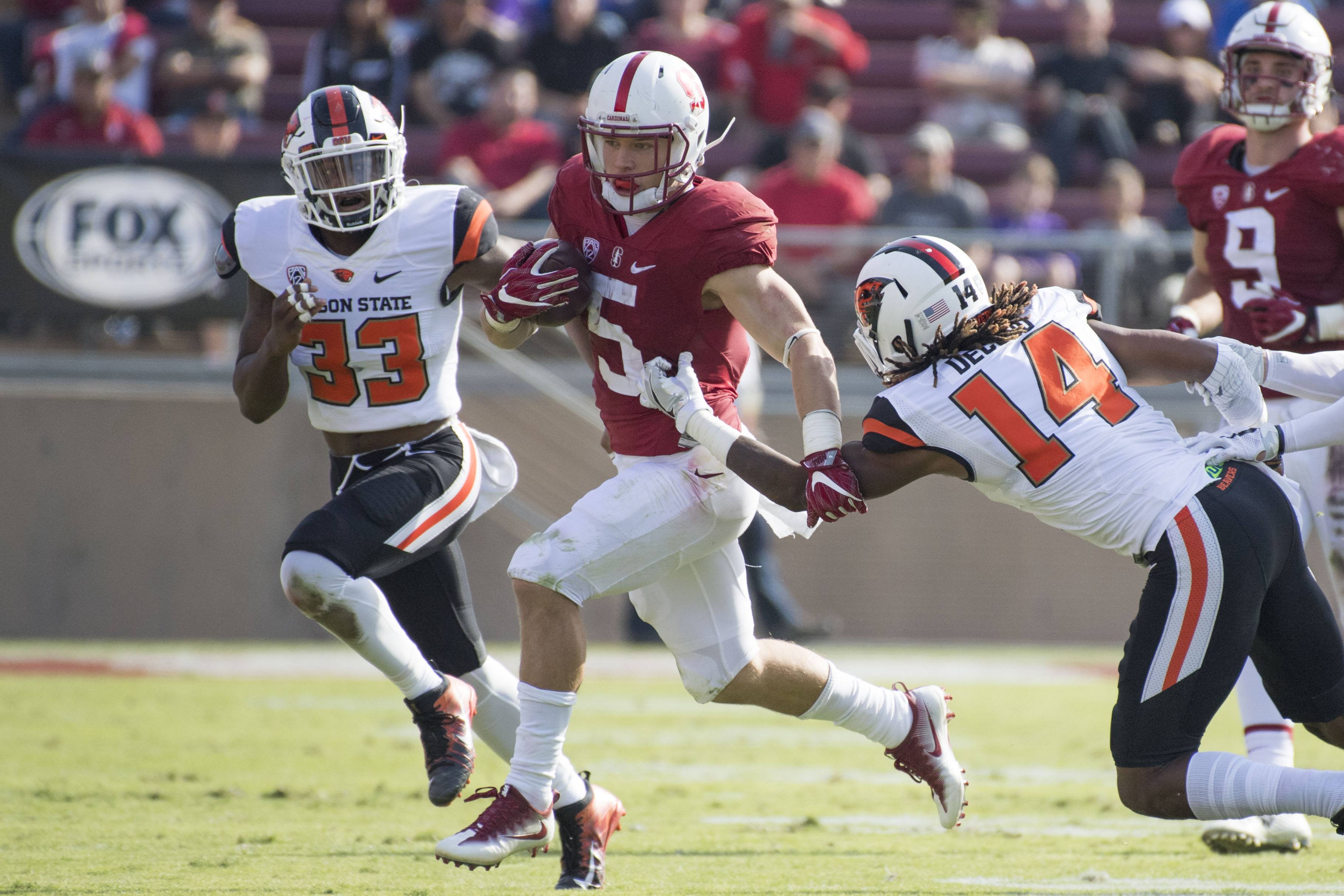 9655419-ncaa-football-oregon-state-at-stanford