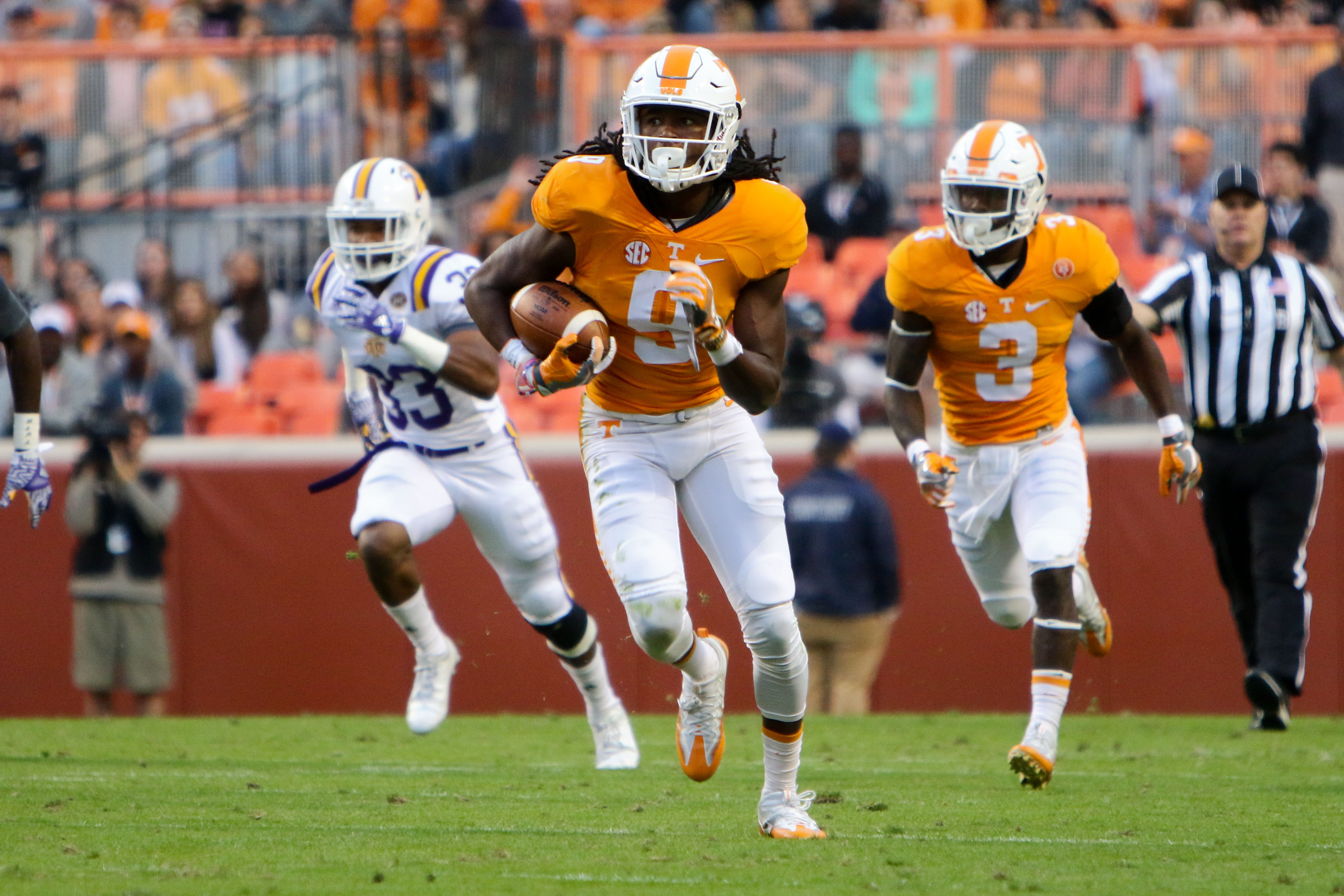 9655663-ncaa-football-tennessee-tech-at-tennessee