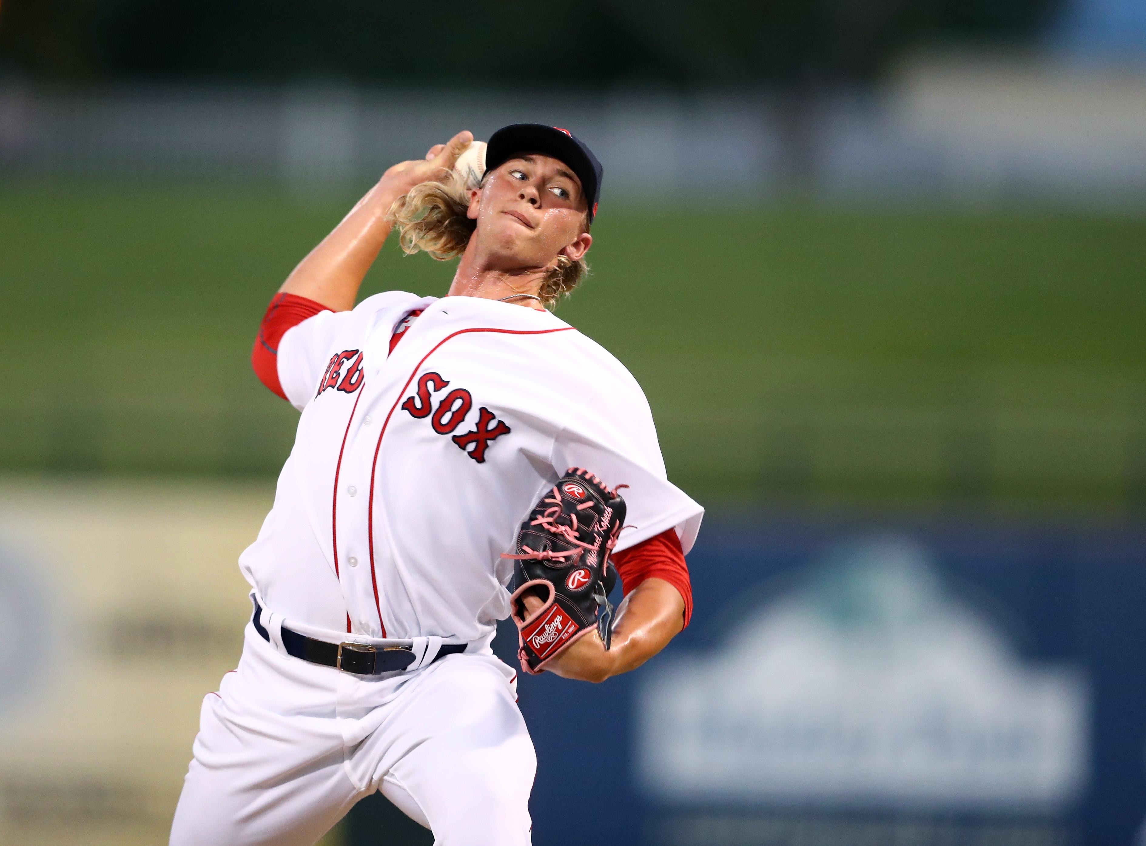 9657380-minor-league-baseball-arizona-fall-league-fall-stars-game