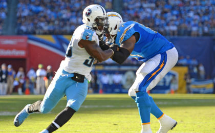 9659592-nfl-tennessee-titans-at-san-diego-chargers-420x260