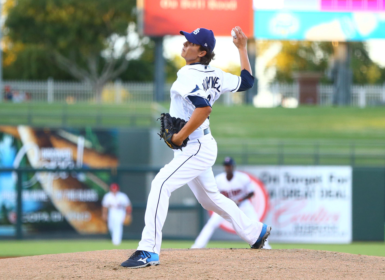 9661847-minor-league-baseball-arizona-fall-league-fall-stars-game