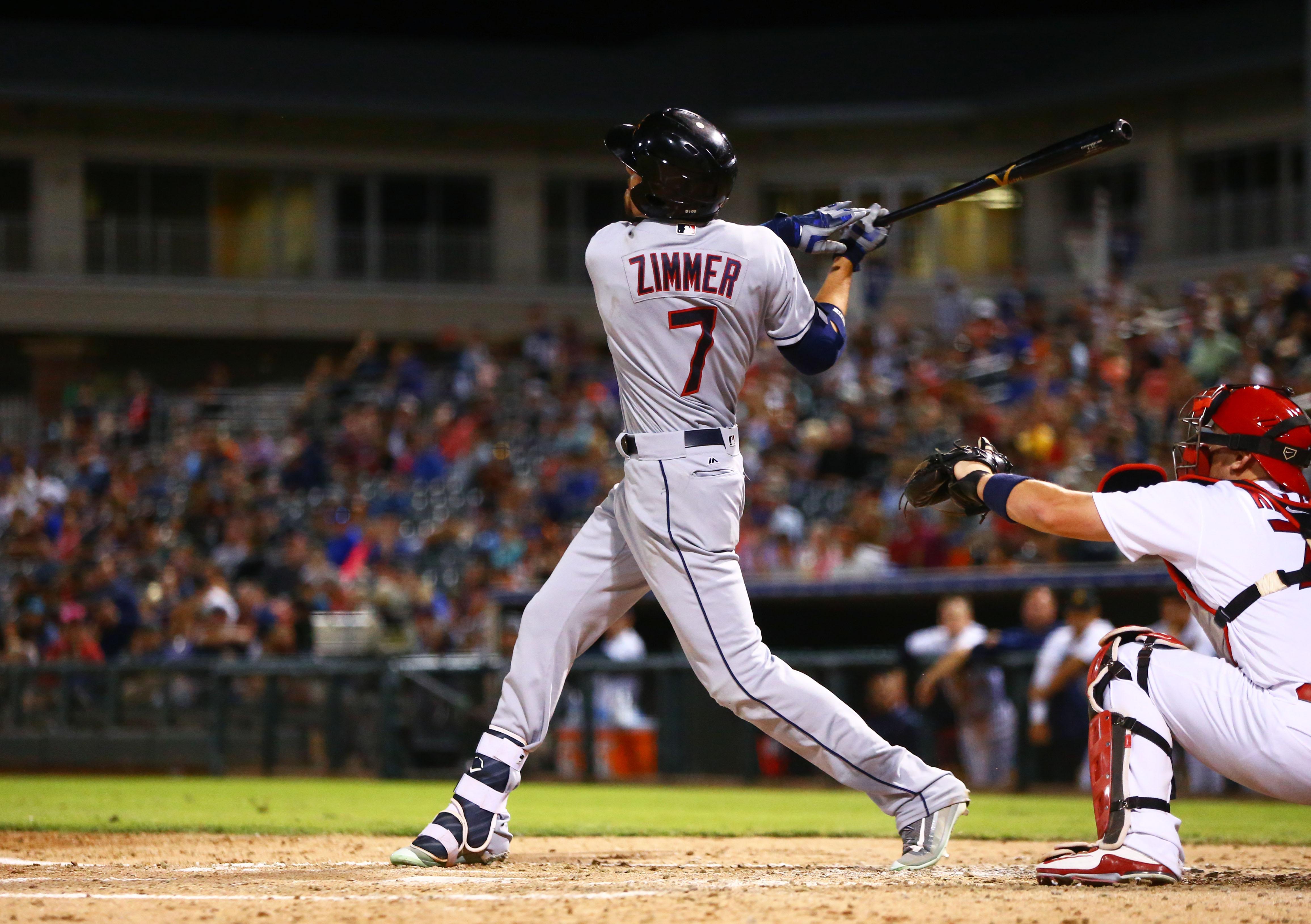 9662027-minor-league-baseball-arizona-fall-league-fall-stars-game