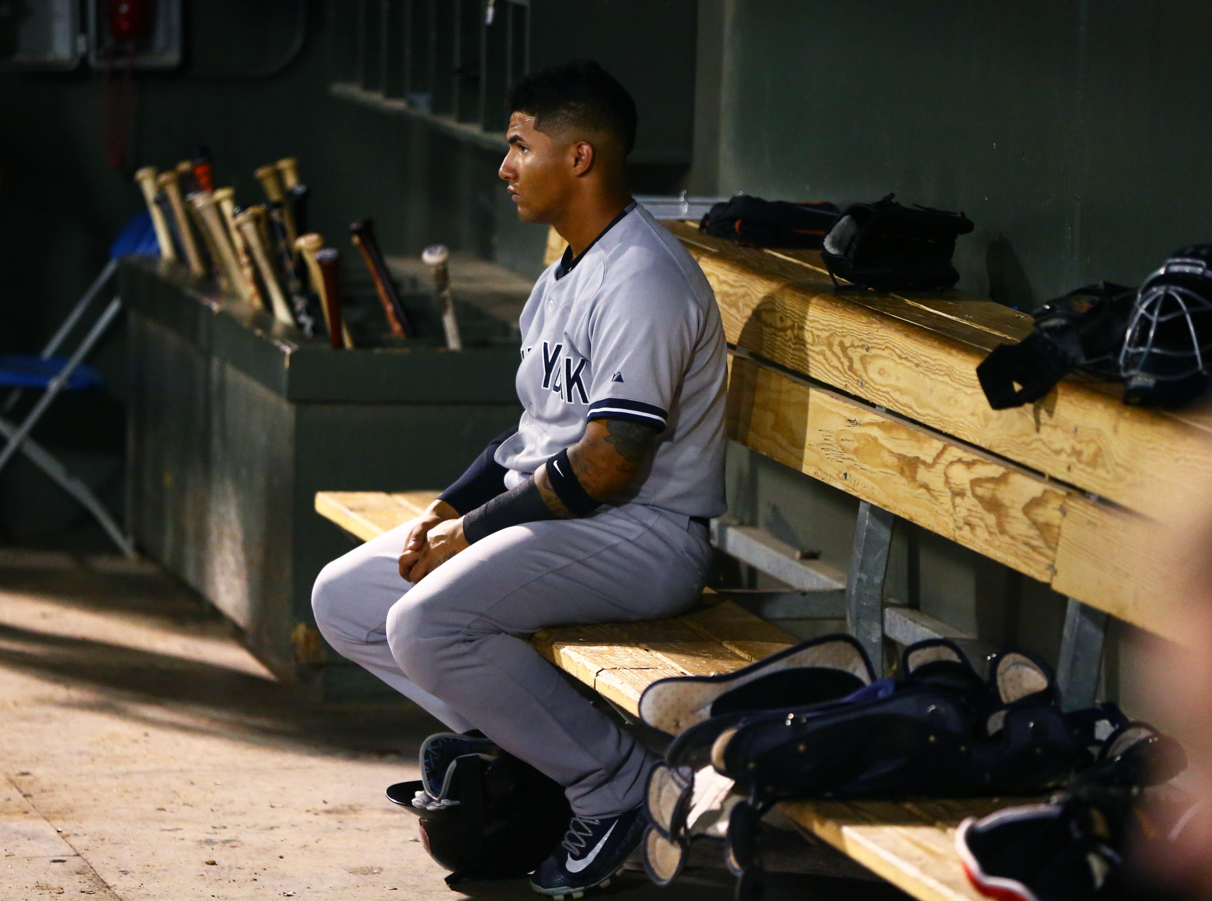 9662035-minor-league-baseball-arizona-fall-league-fall-stars-game