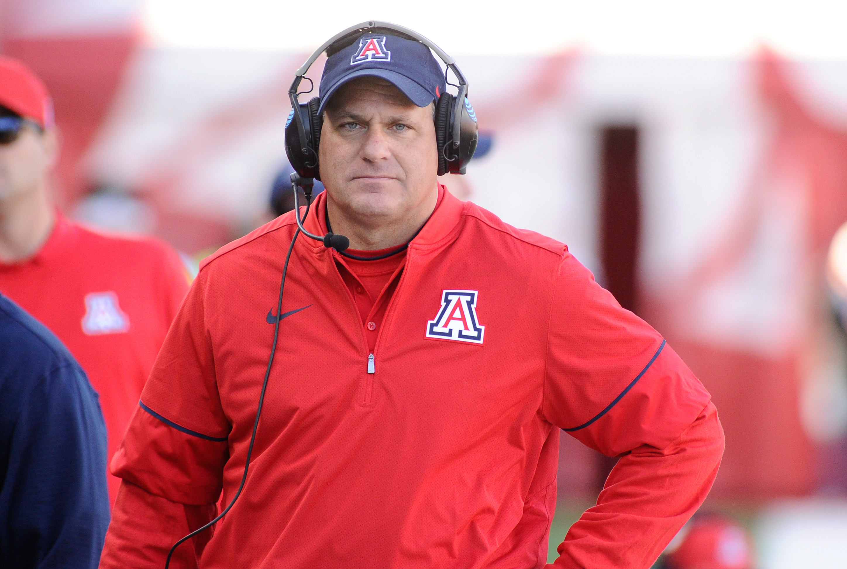 9666076-ncaa-football-arizona-at-washington-state
