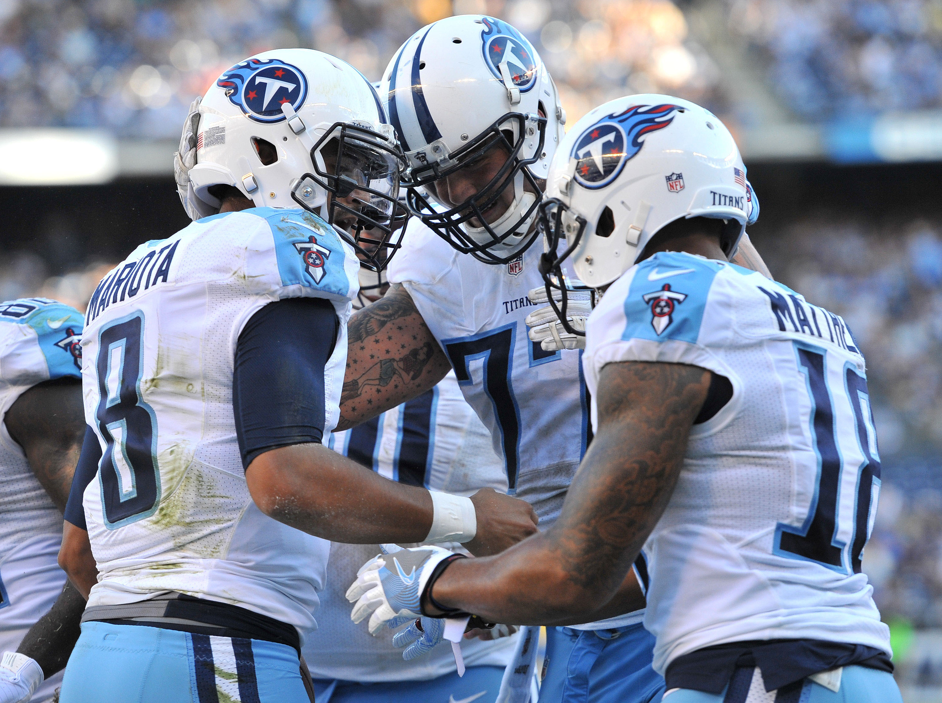 9668158-nfl-tennessee-titans-at-san-diego-chargers