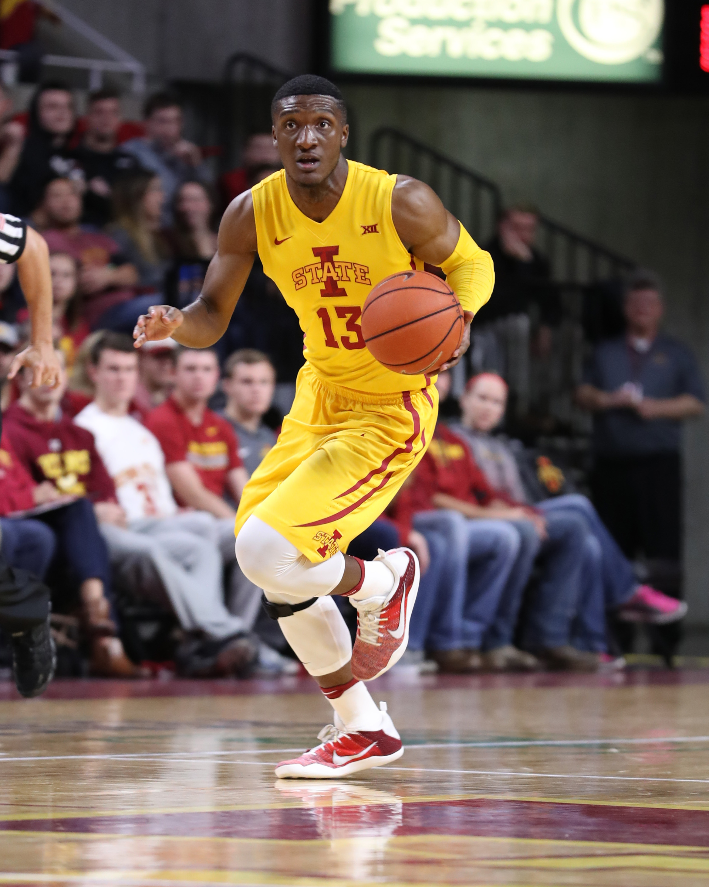 9669976-ncaa-basketball-savannah-state-at-iowa-state