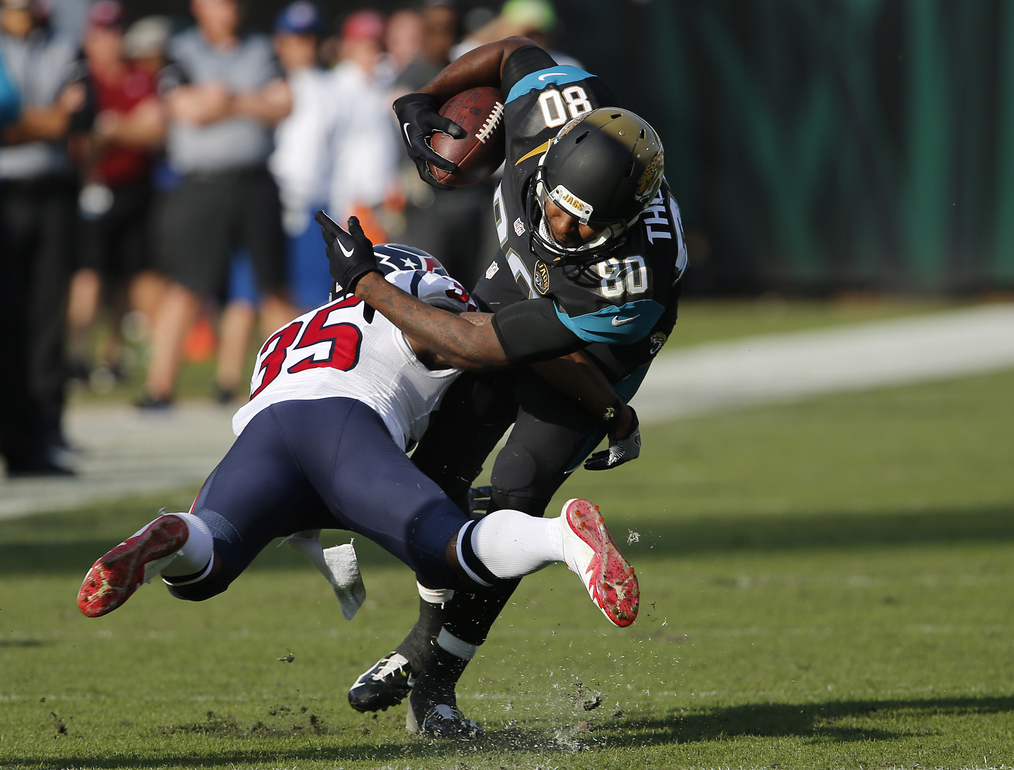 Miami Dolphins Ranking Team 39 S 11 Best Offseason Additions Page 2